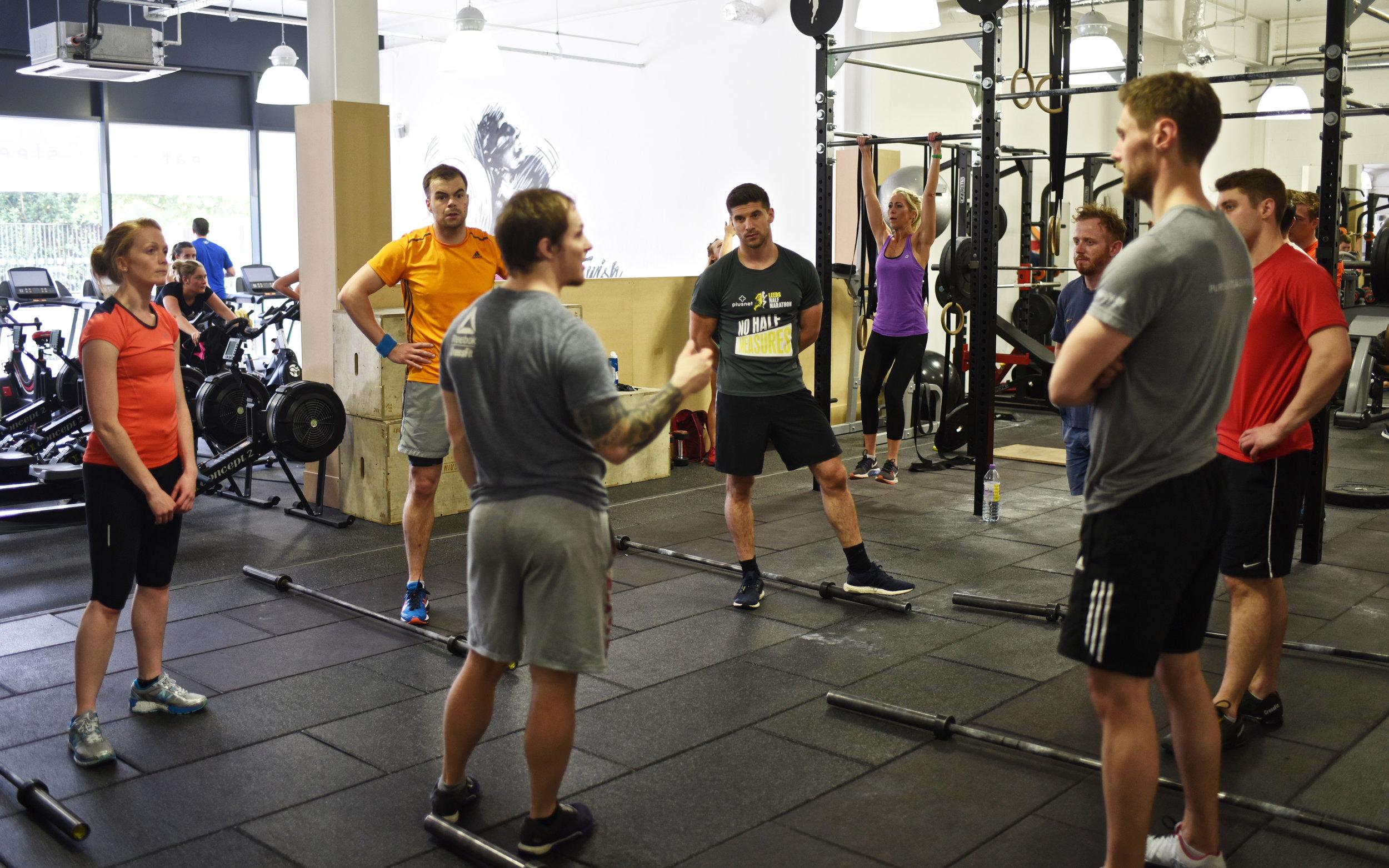RX Gym 18.jpg