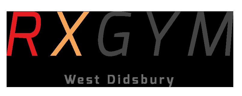 RX-Gym-Logo (2).png