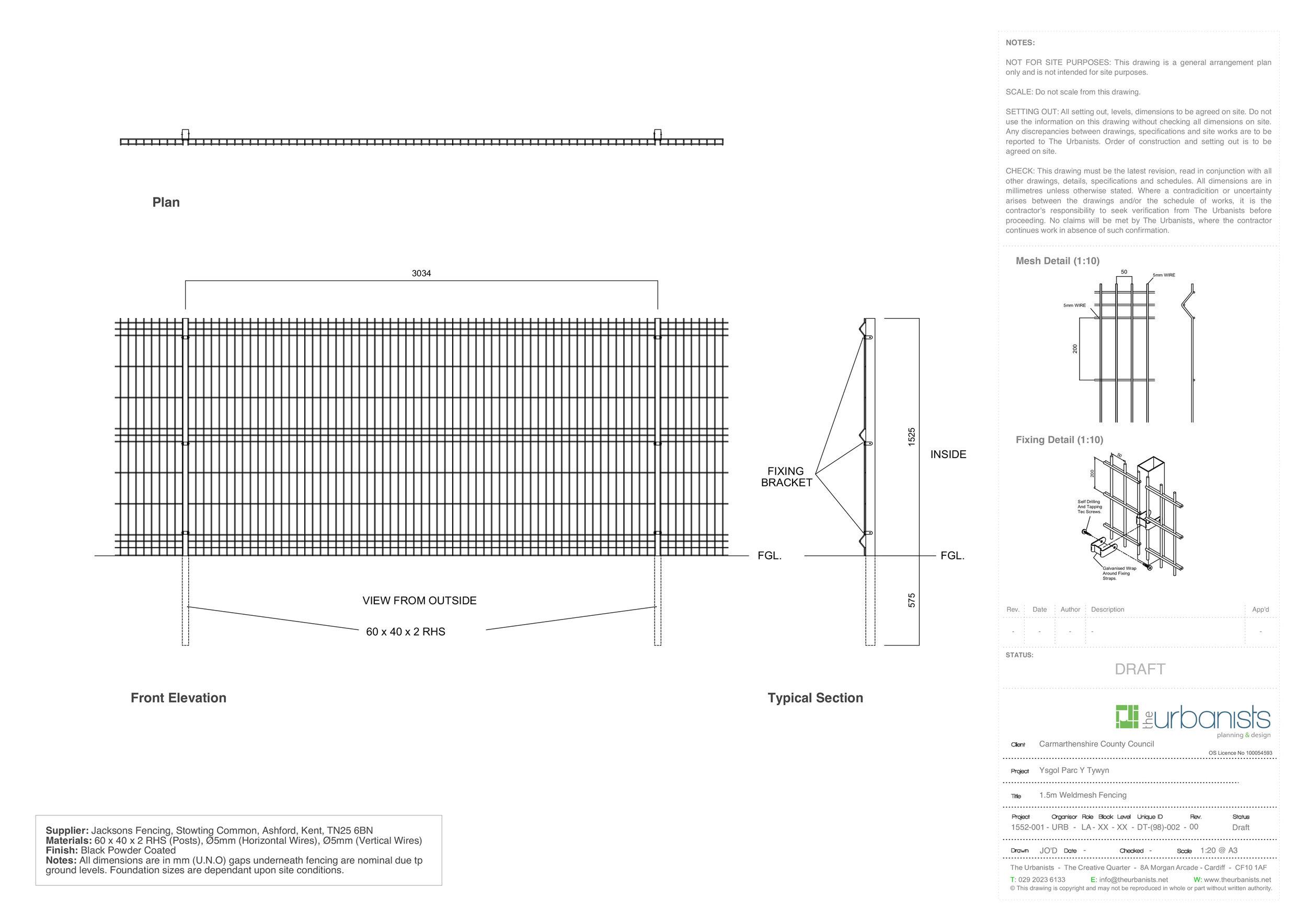 151218-DT-(98)-002-(DRAFT).jpg