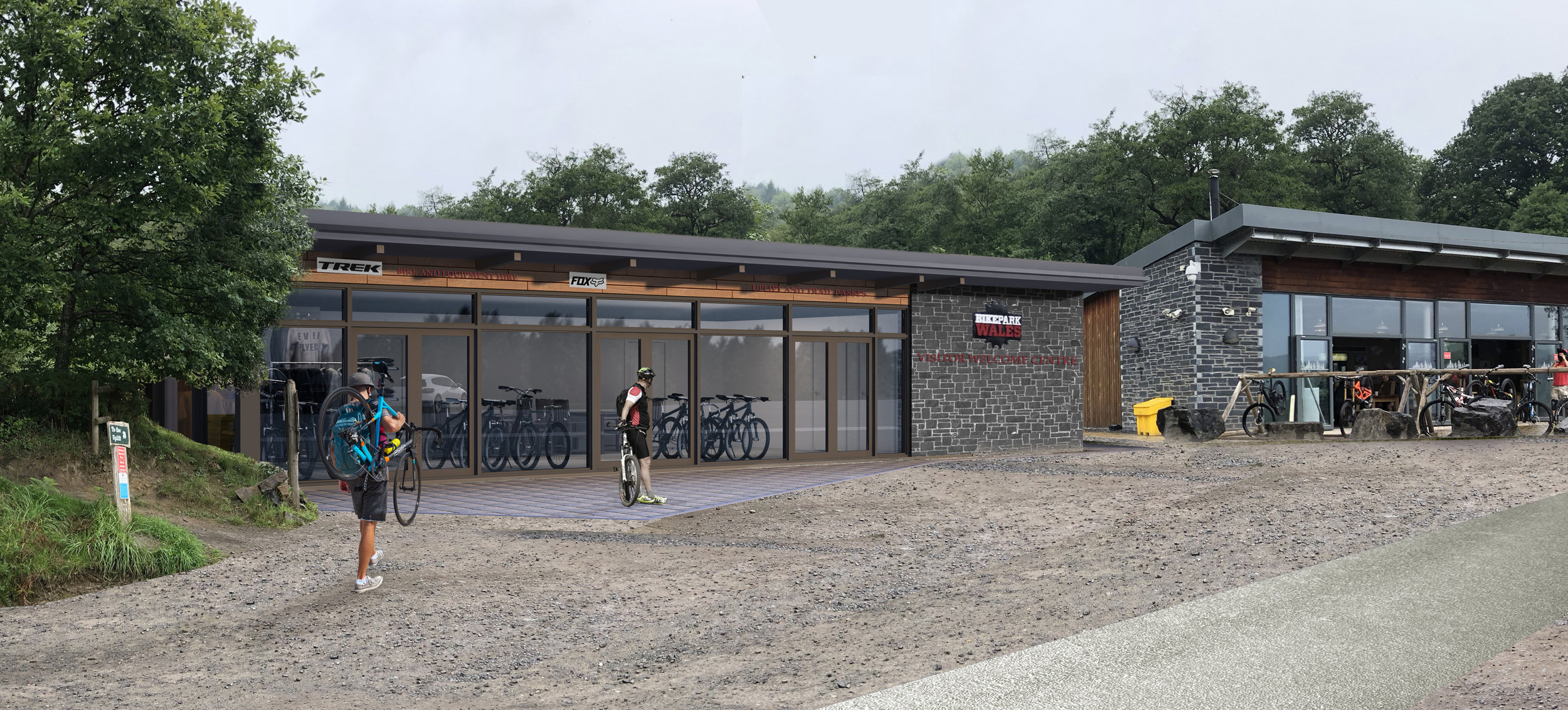 7. CGI of Bike Hire Centre.jpg