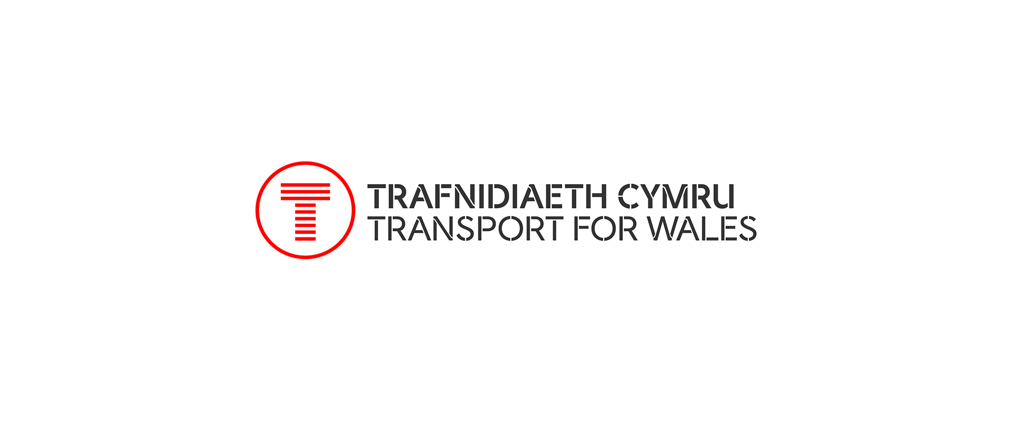 transport_for_wales_logo_new.png