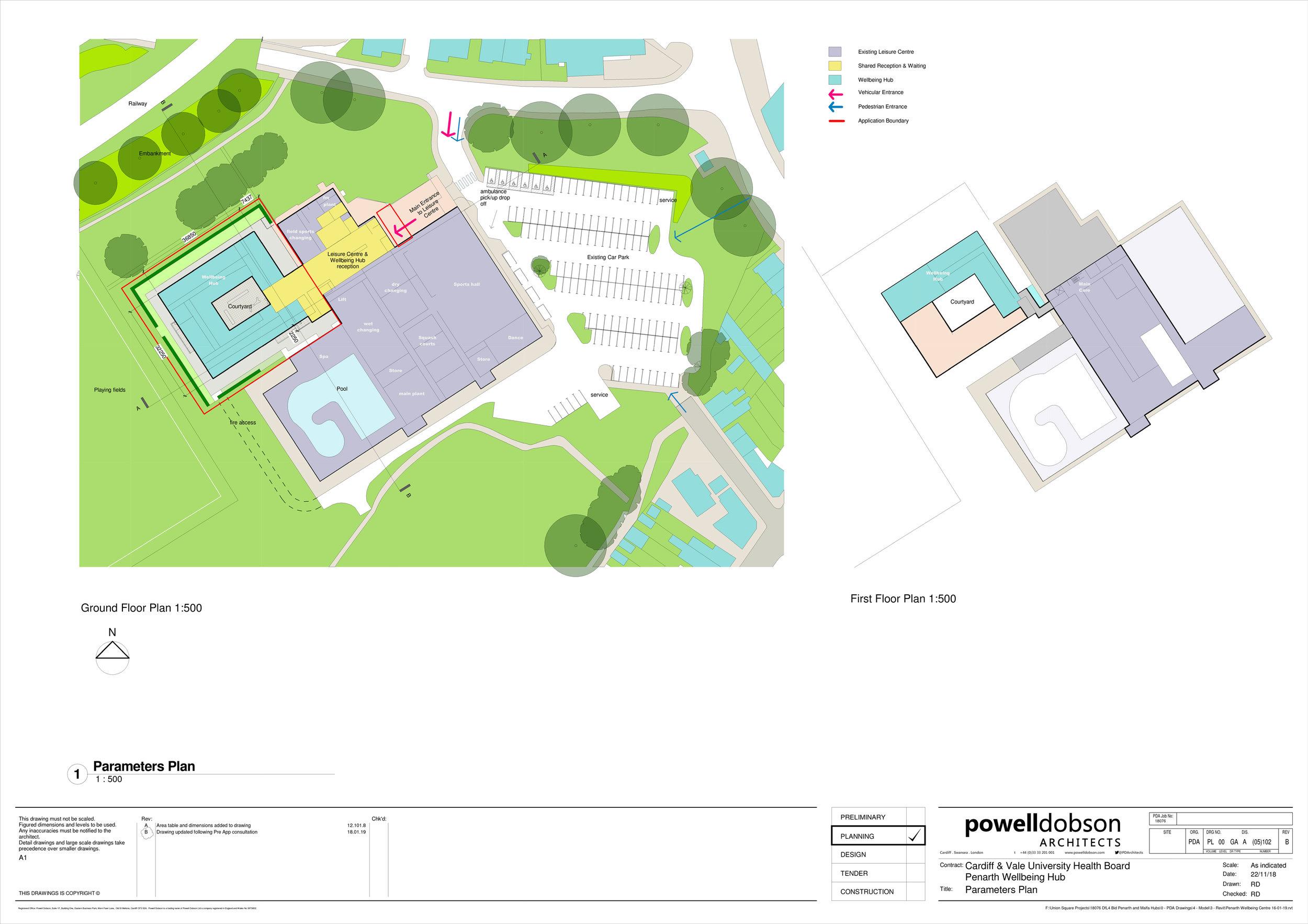 2.-Site-Parameters-Plan.jpg