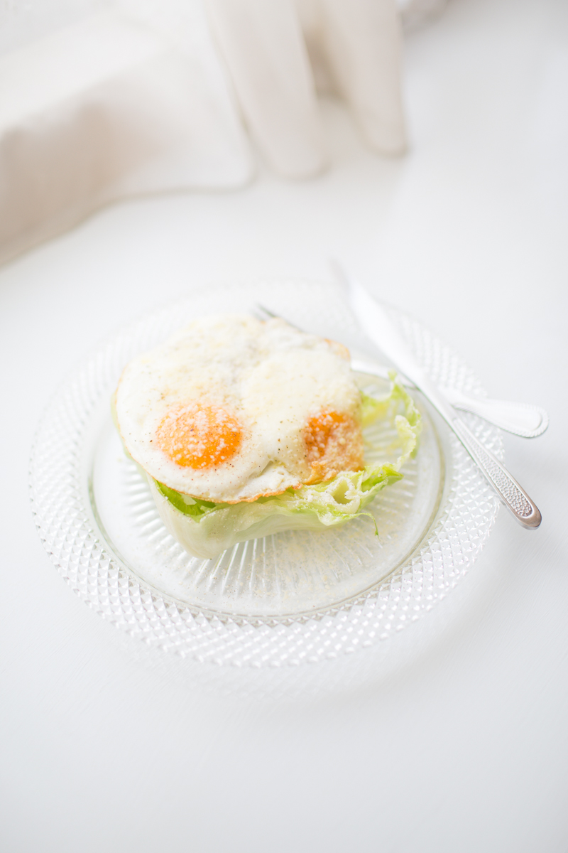 FRIED EGG2-3832.jpg