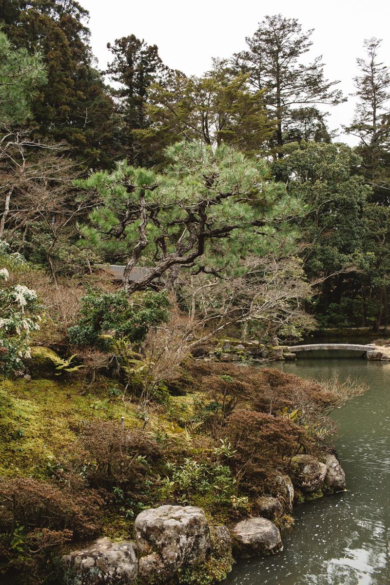 NARA JAPAN-4188.jpg