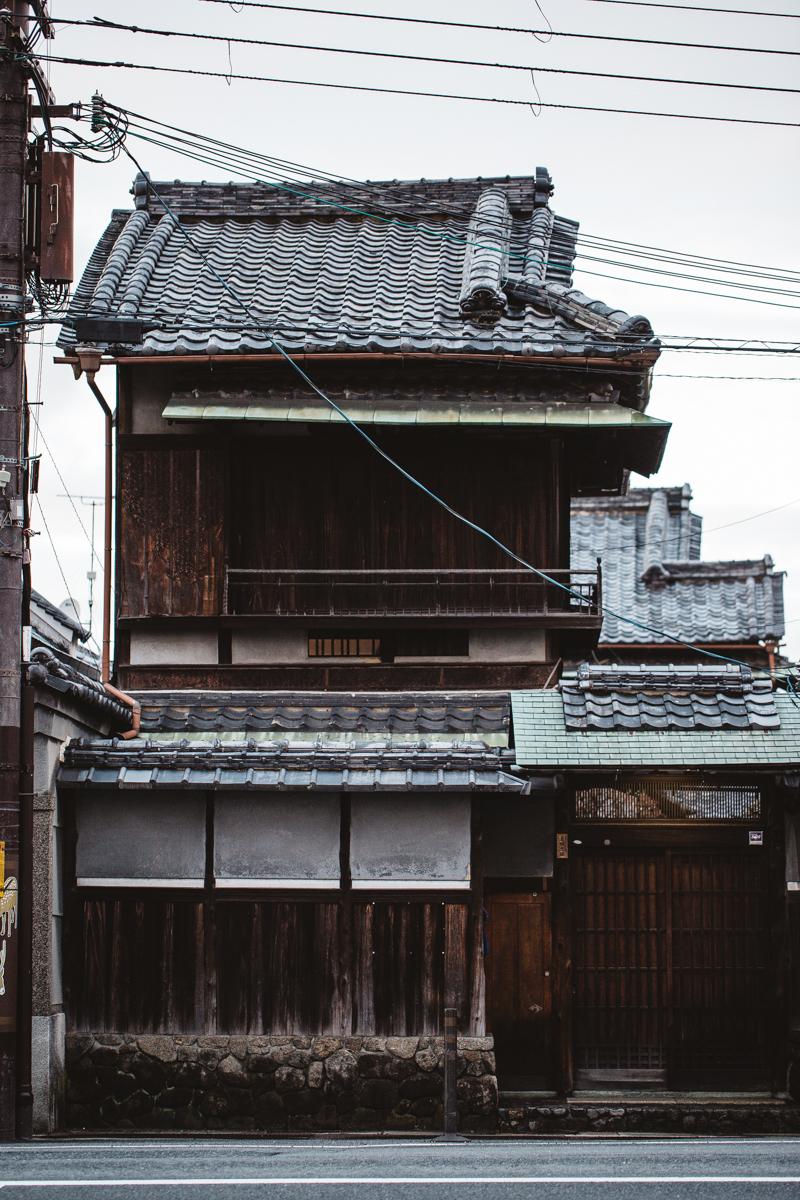 NARA JAPAN-3956.jpg