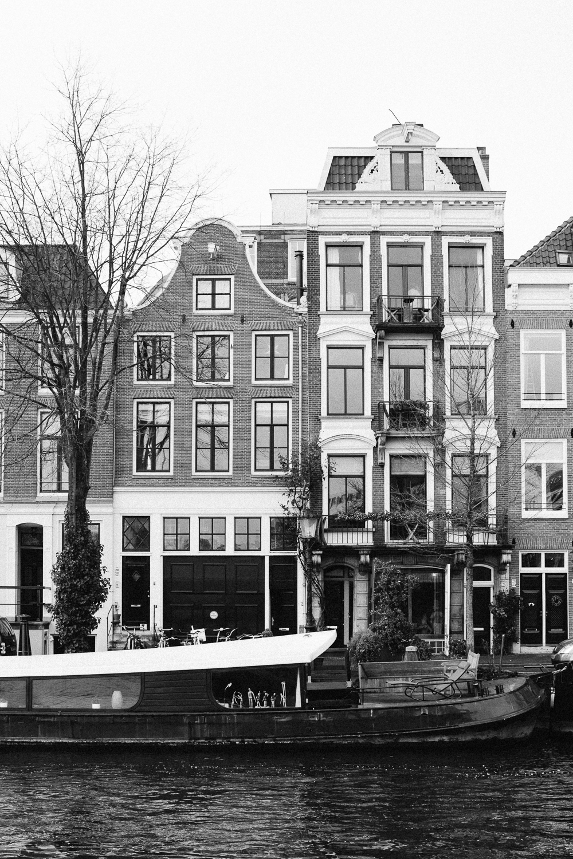 b-w-Amsterdam 2016-2174.jpg