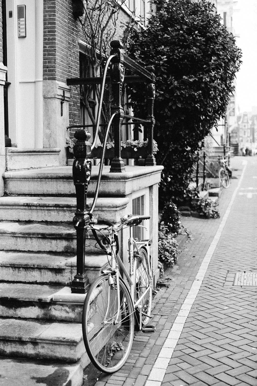 b-w-Amsterdam 2016-2190.jpg