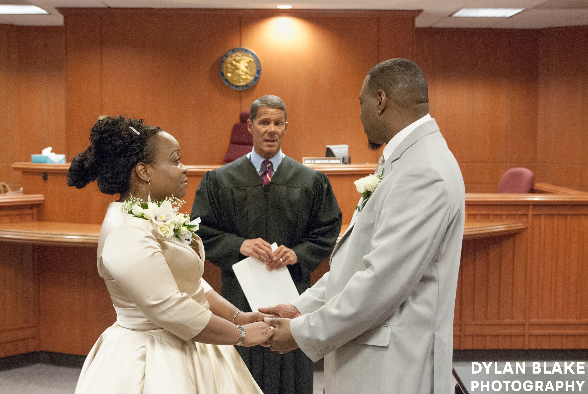 courthouse_wedding05.jpg