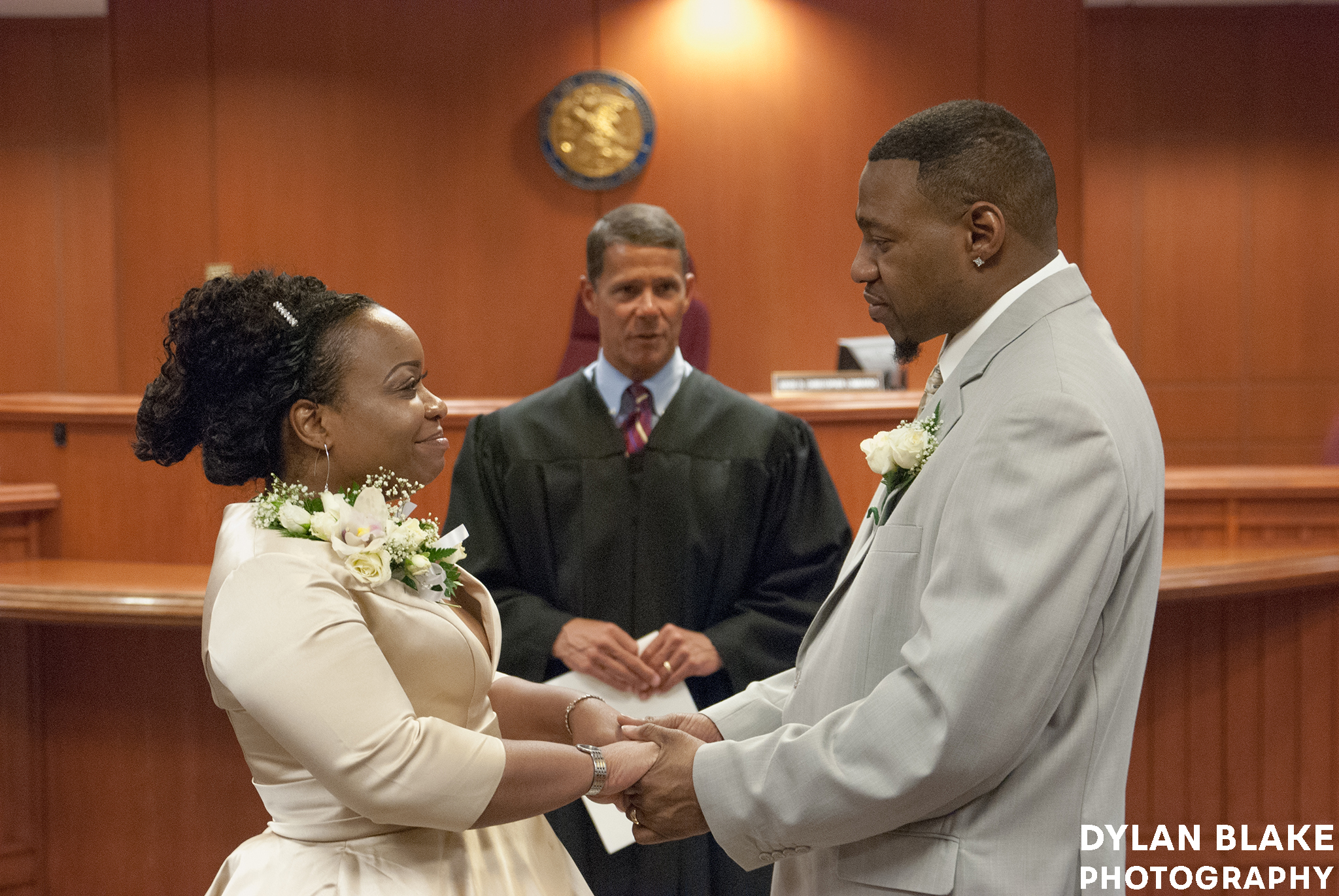 courthouse_wedding09.jpg