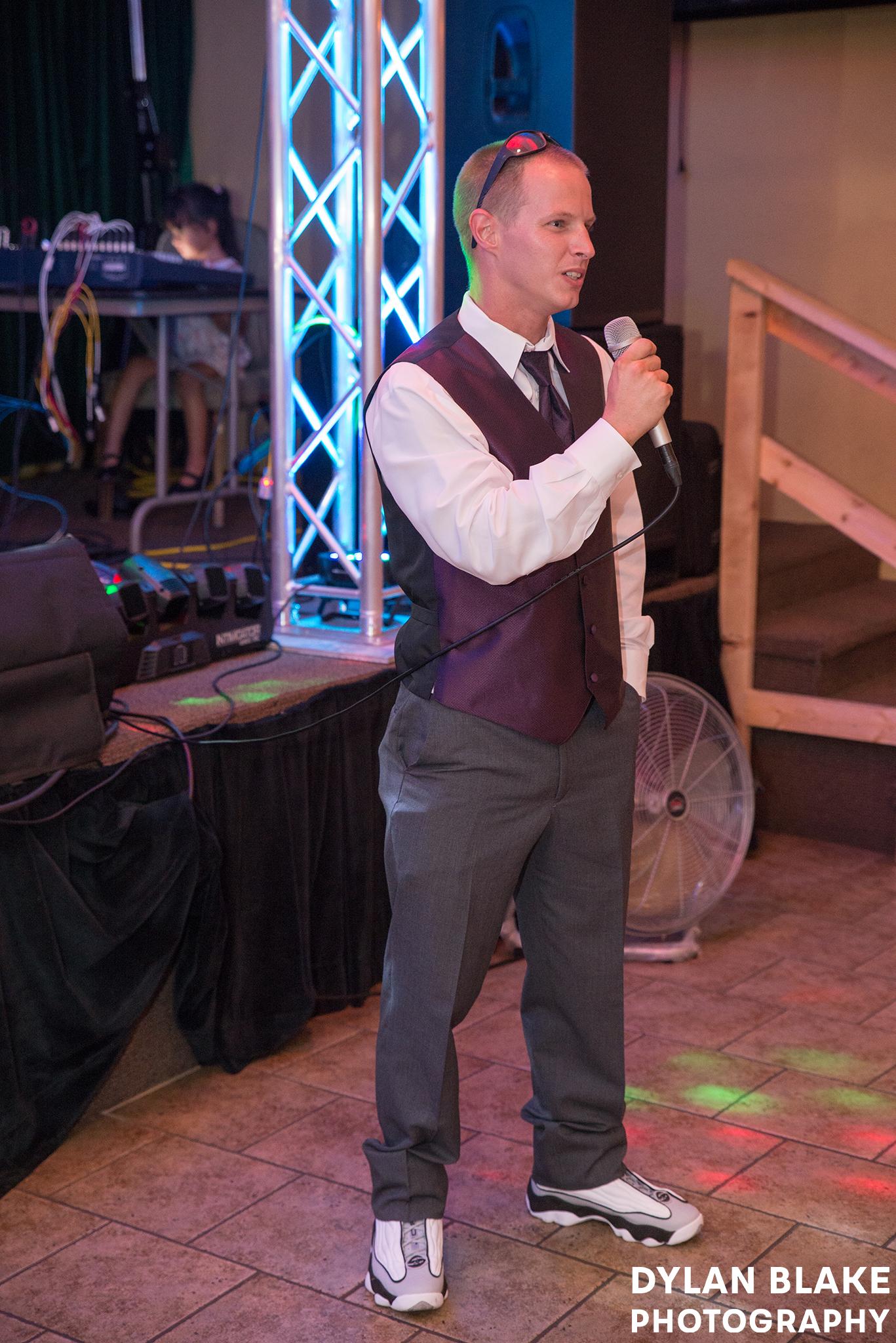 4-wedding-reception-club-royal-b&v-east-dundee-04.jpg