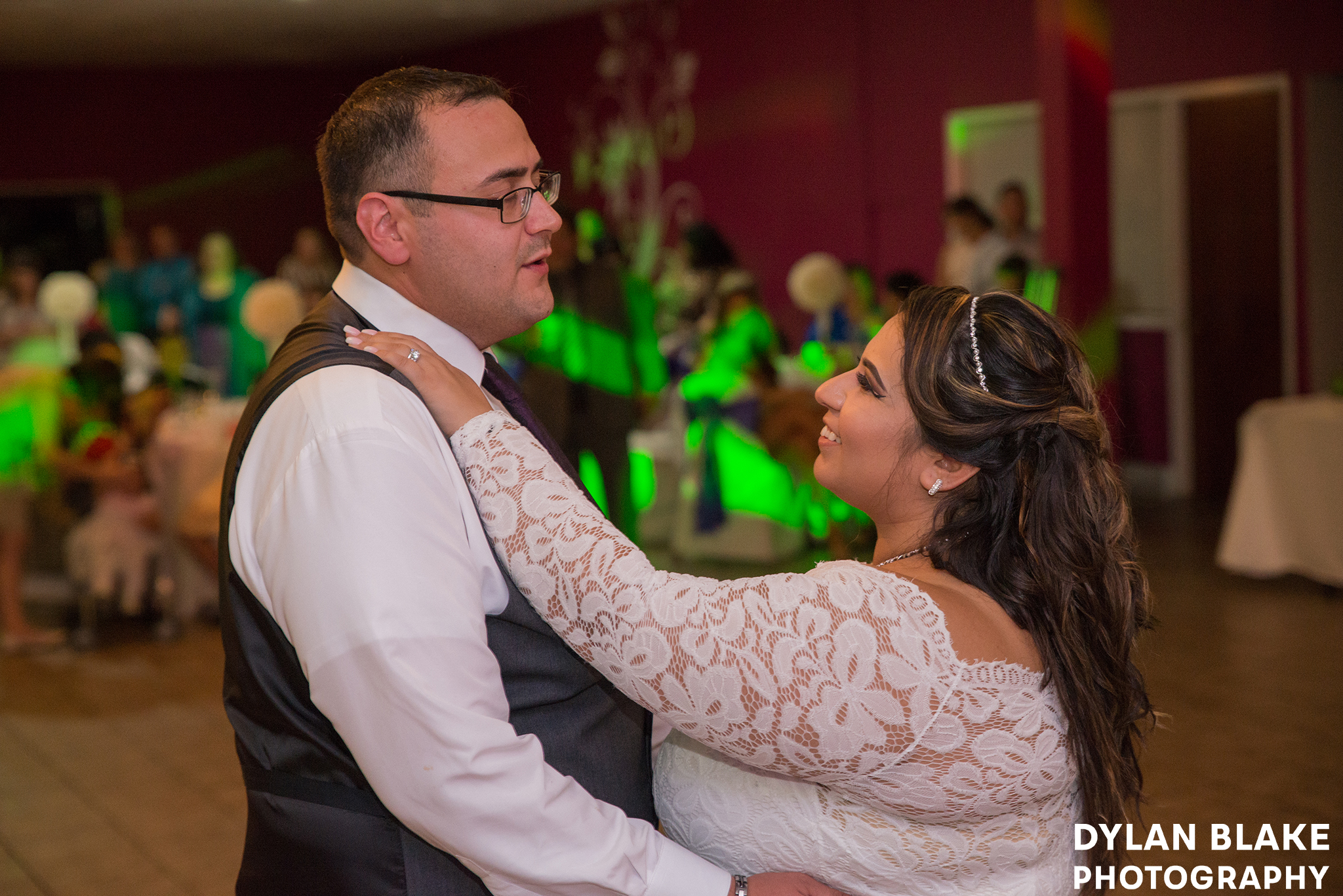4-wedding-reception-club-royal-b&v-east-dundee-06.jpg