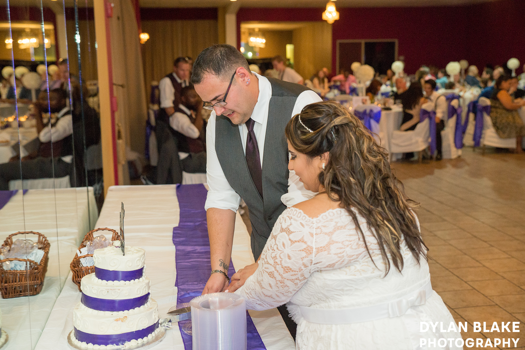 4-wedding-reception-club-royal-b&v-east-dundee-10.jpg