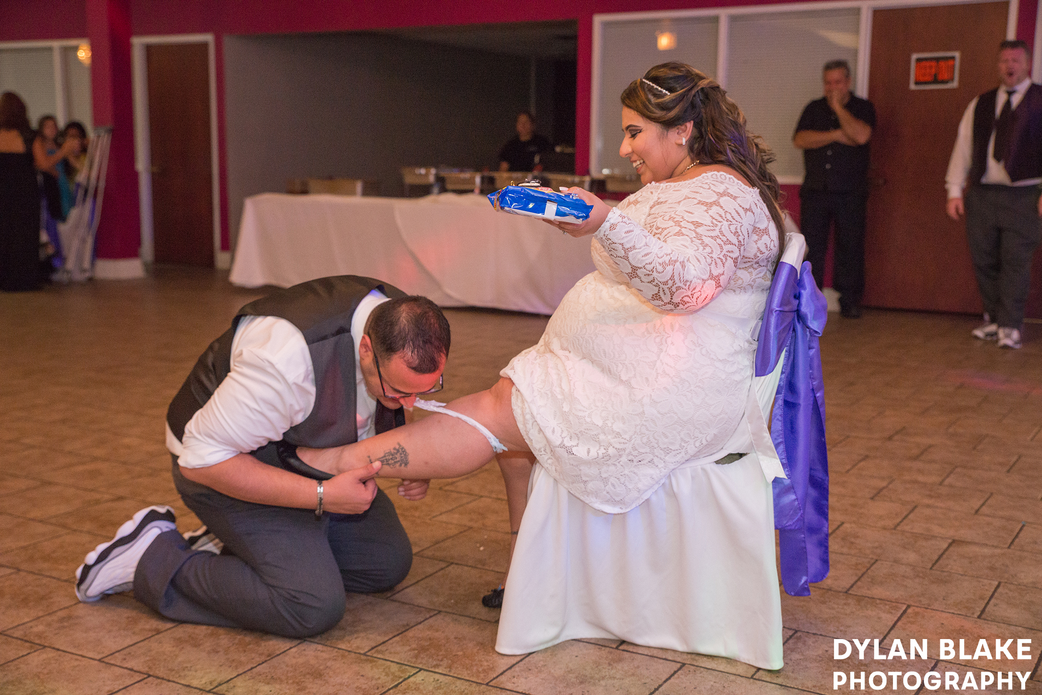 4-wedding-reception-club-royal-b&v-east-dundee-14.jpg