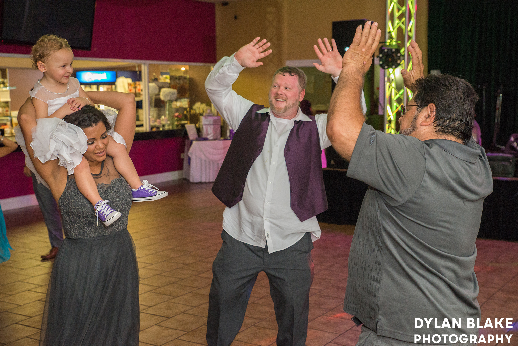 4-wedding-reception-club-royal-b&v-east-dundee-18.jpg