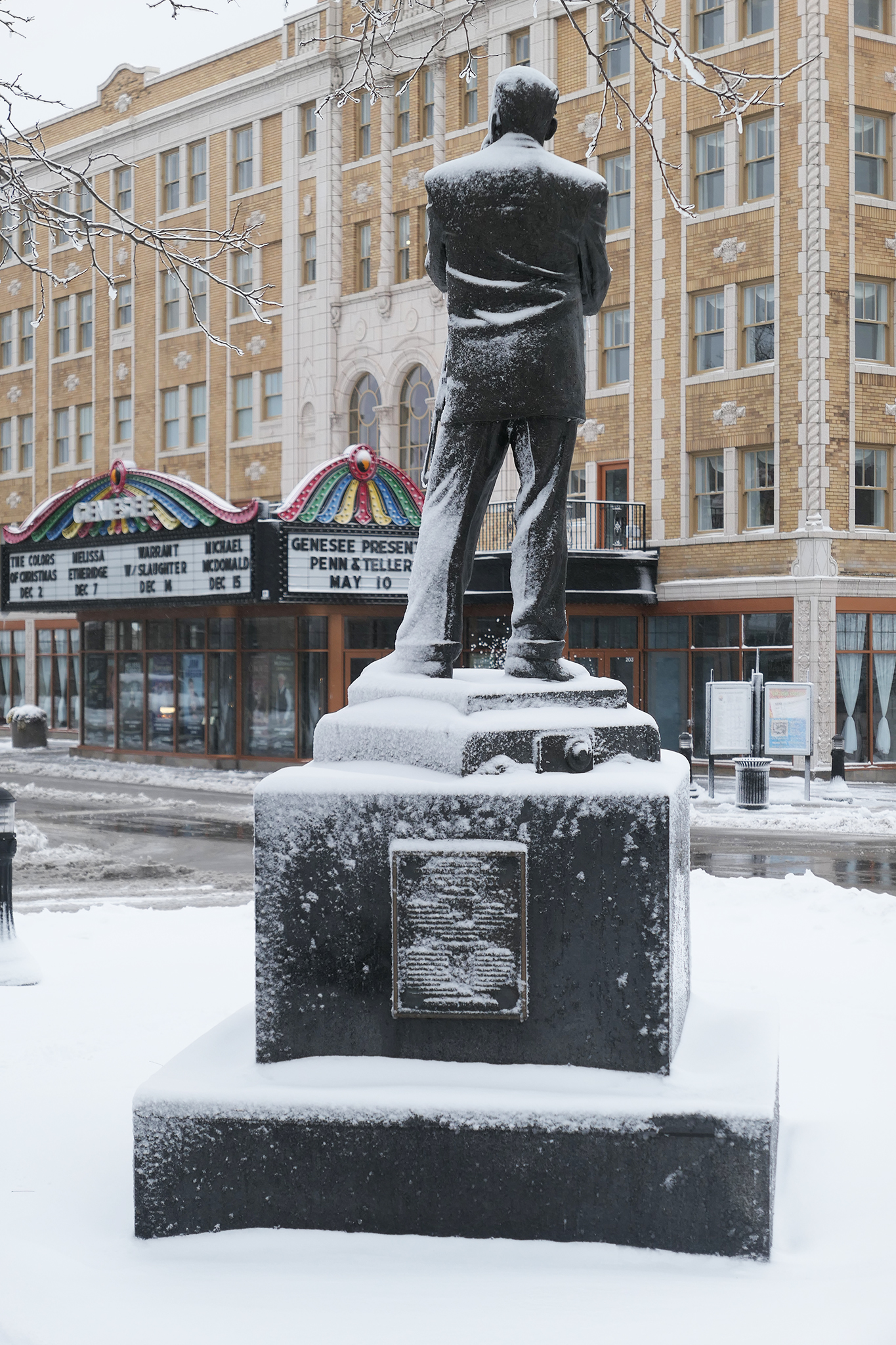 jack-benny-plaza-genesee-theatre-winter-storm-bruce.jpg