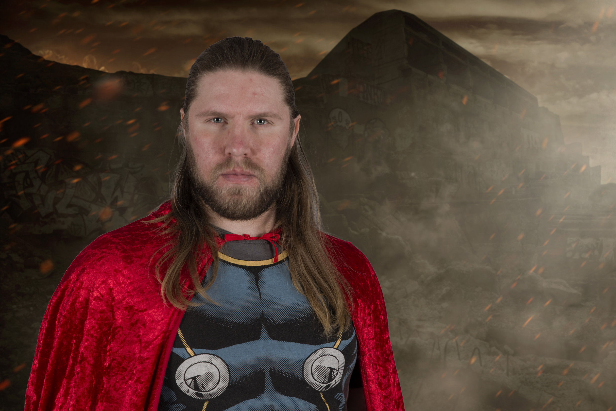 Thor-portrait-session3.jpg