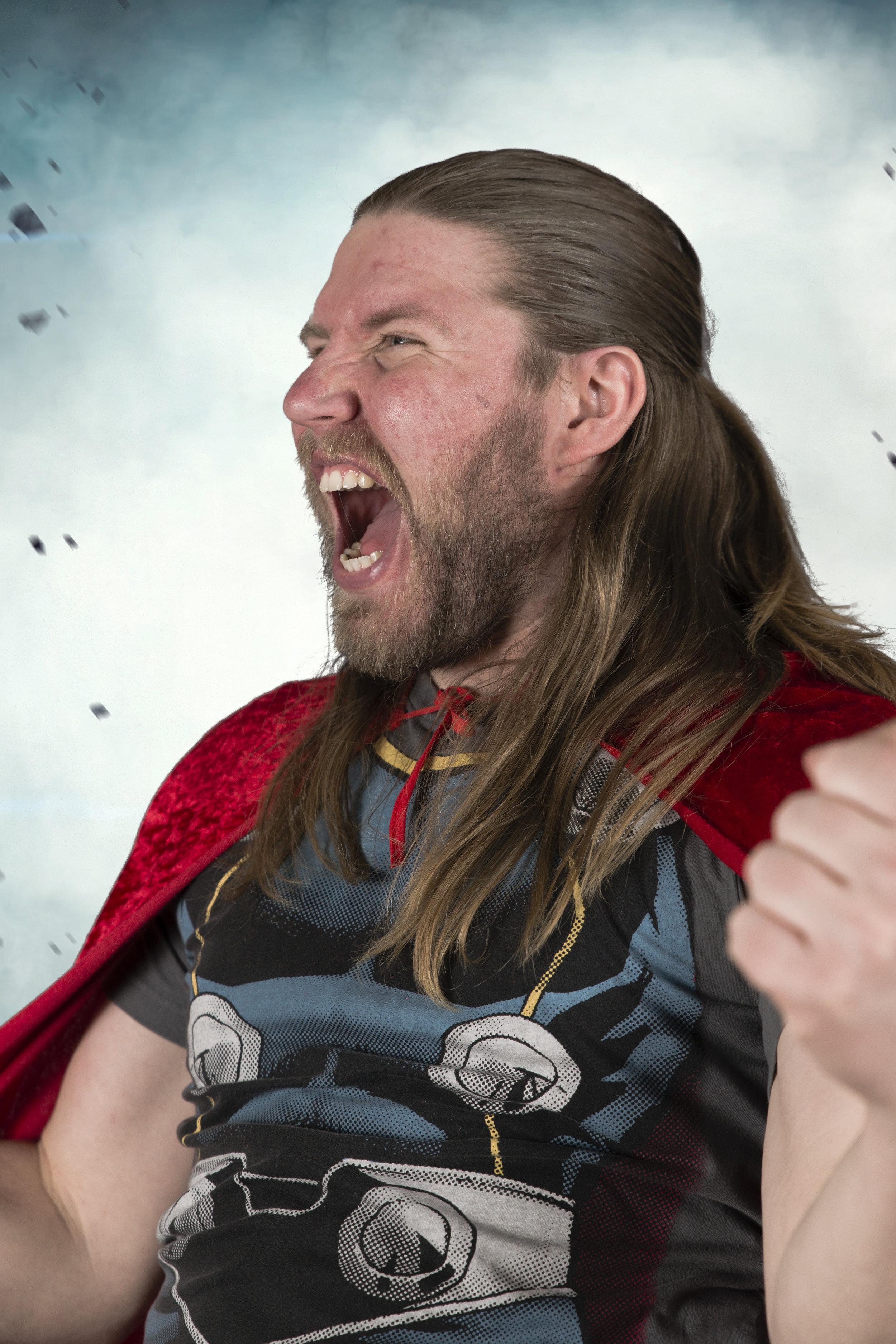 Thor-portrait-session4.jpg