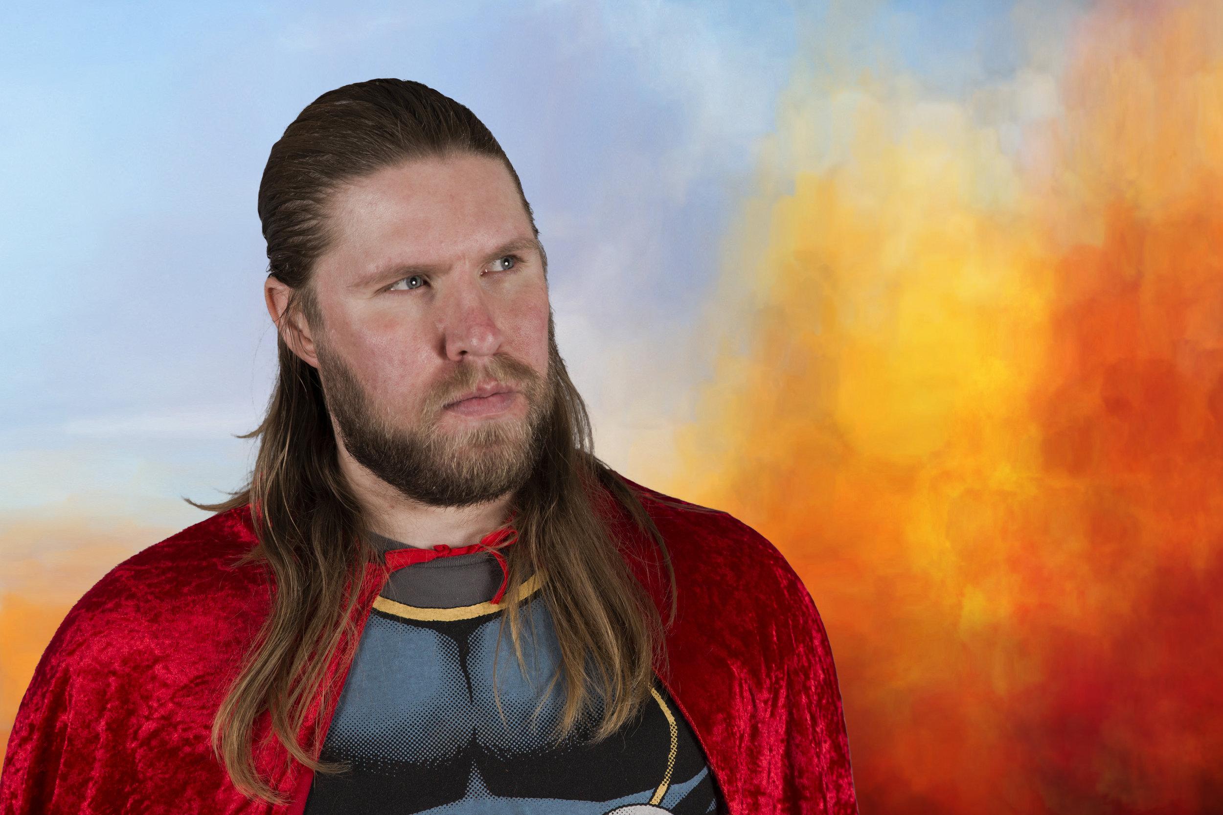 Thor-portrait-session5.jpg