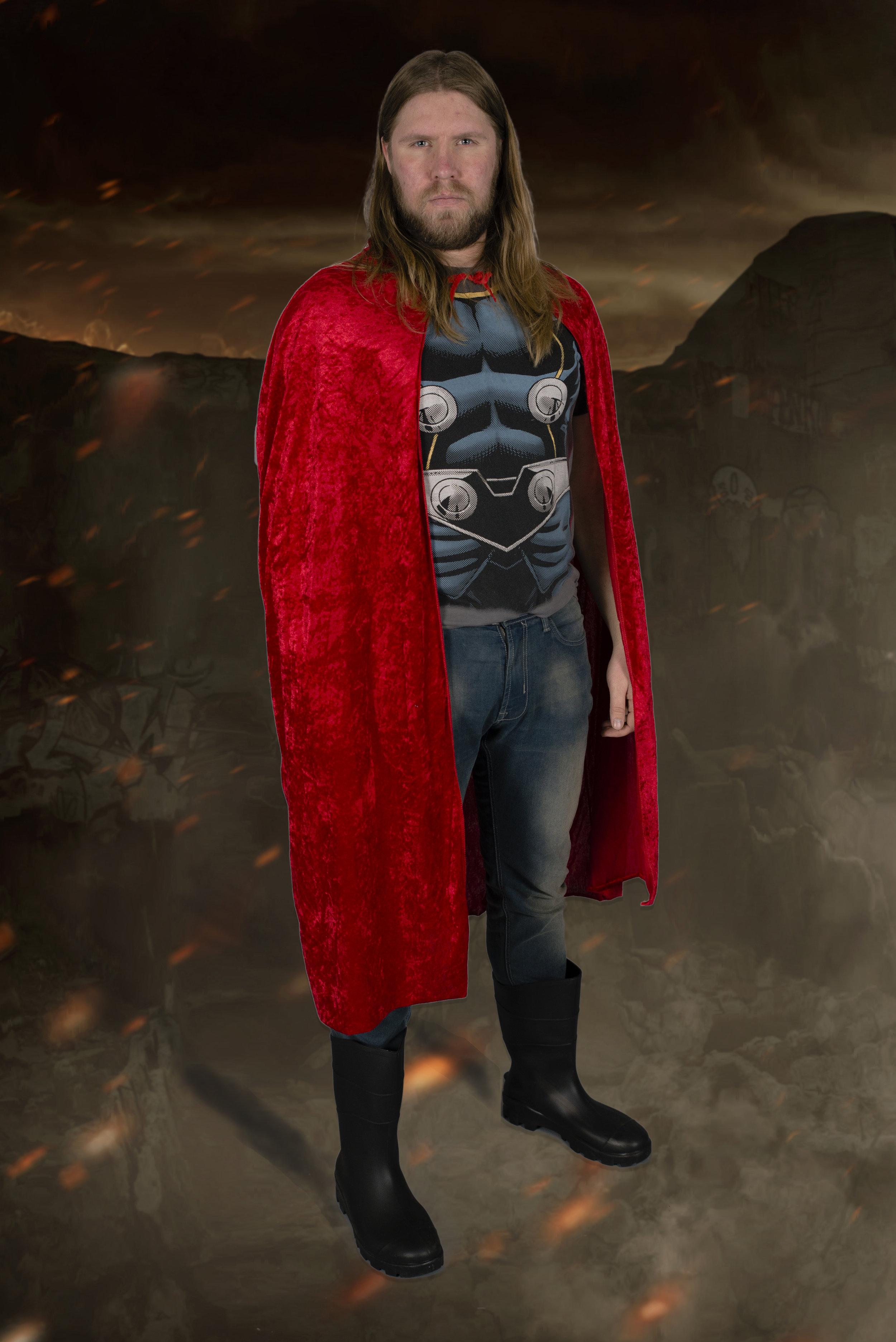 Thor-portrait-session7.jpg