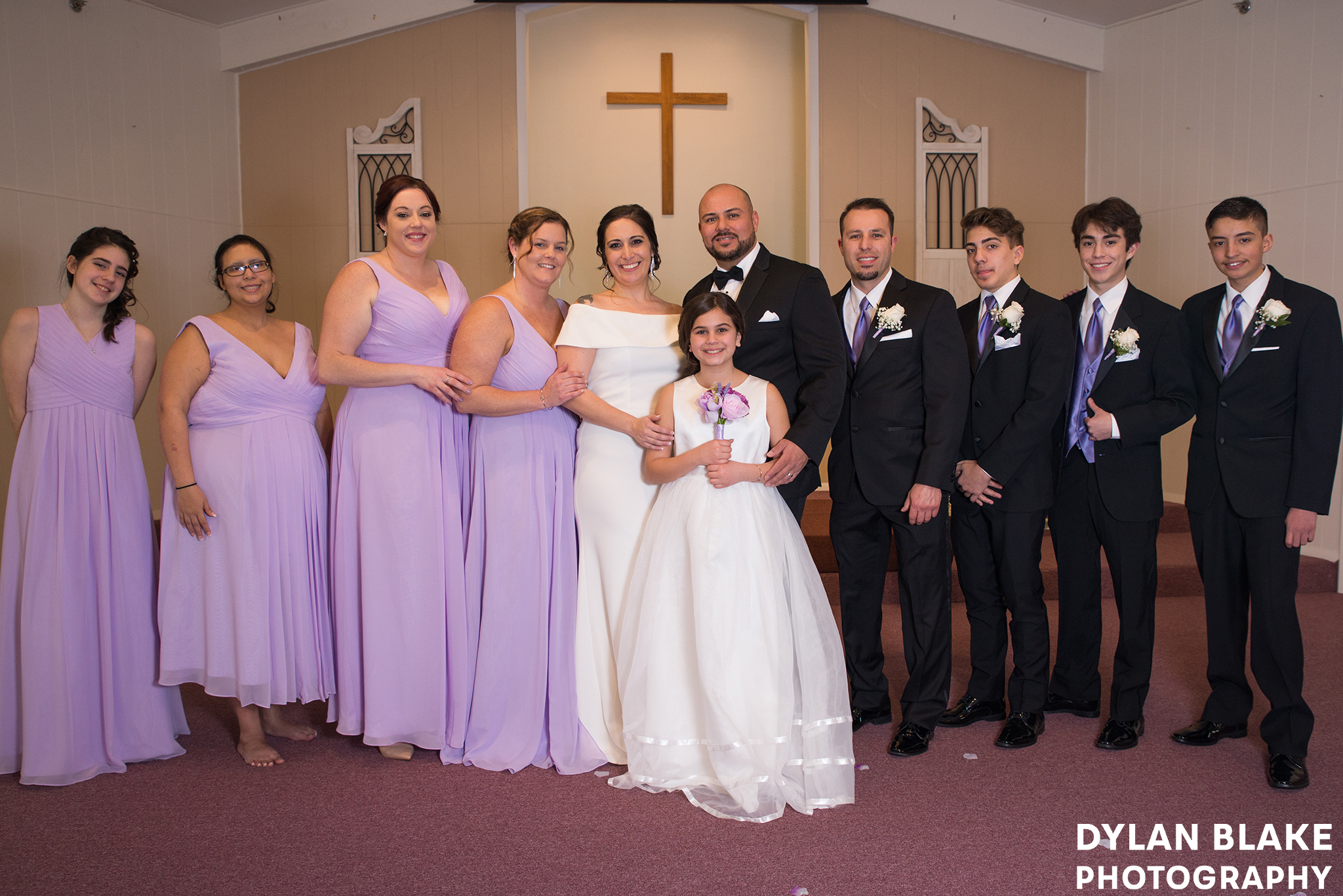 reed-wedding018.jpg