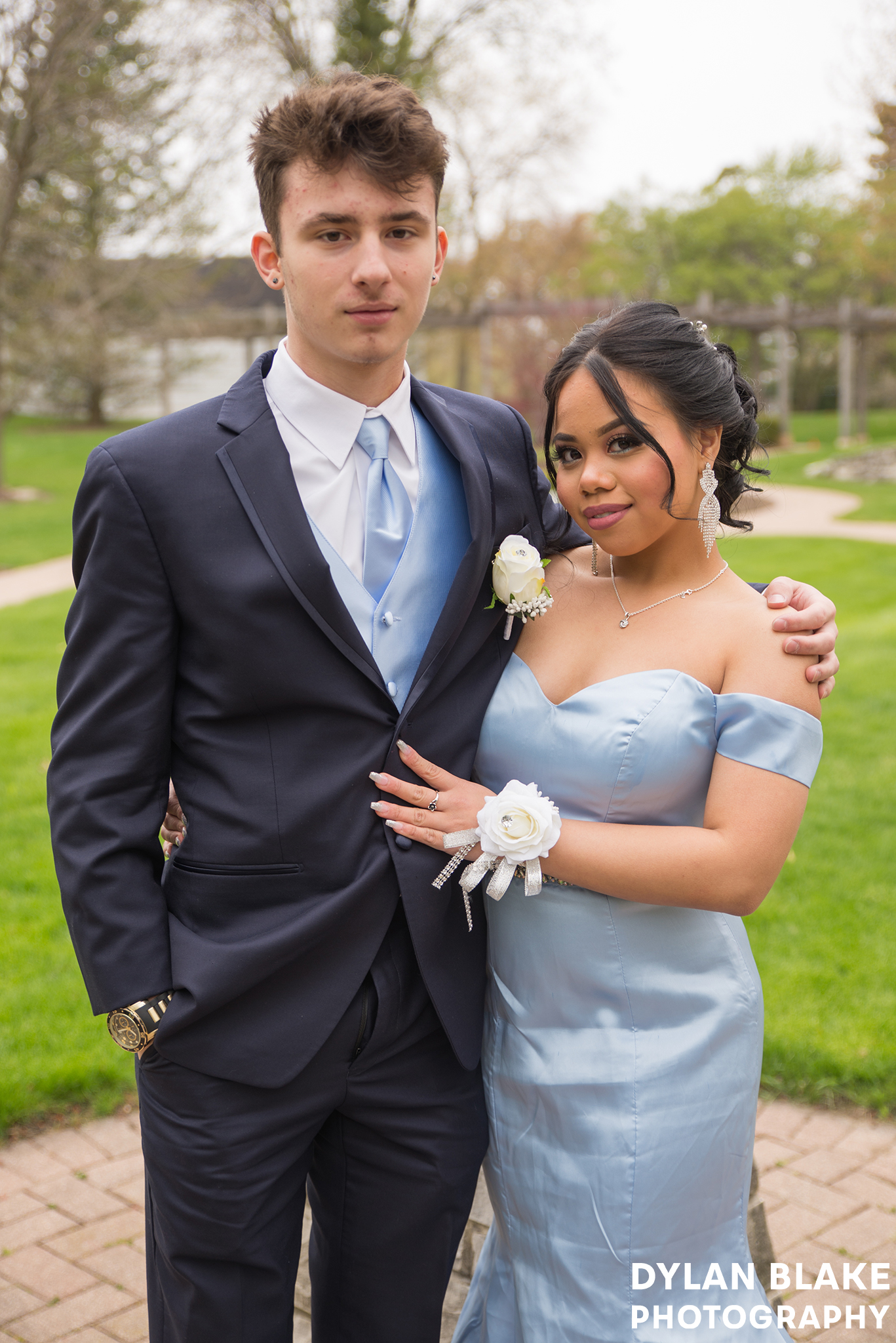 eliza-and-nico-prom-bowen01.jpg