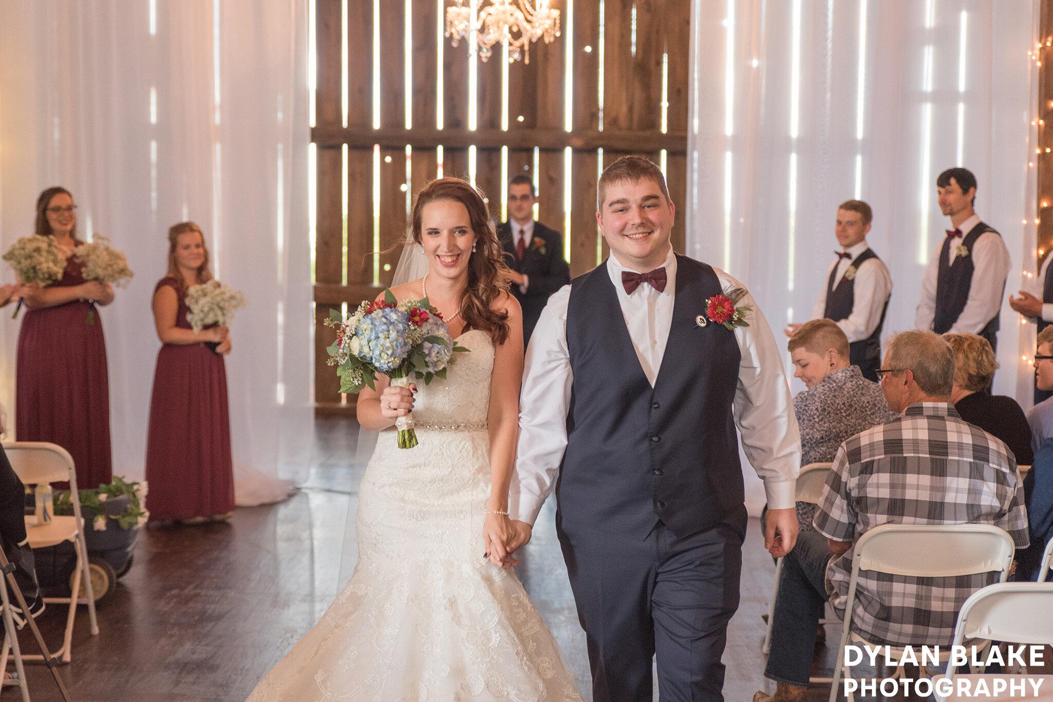 ryan-and-billy-brighton-acres-wedding0001.jpg