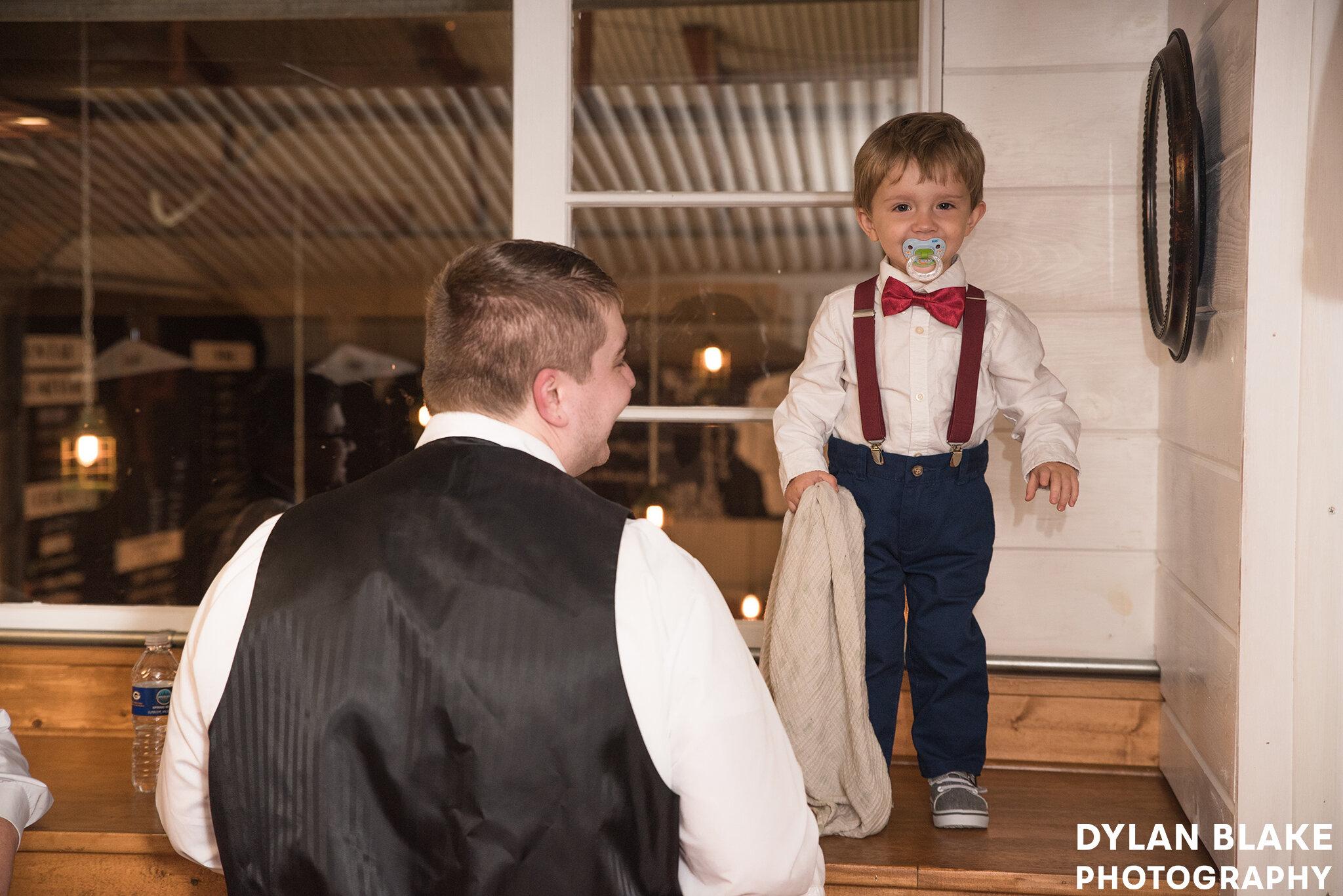 ryan-and-billy-brighton-acres-wedding0006.jpg