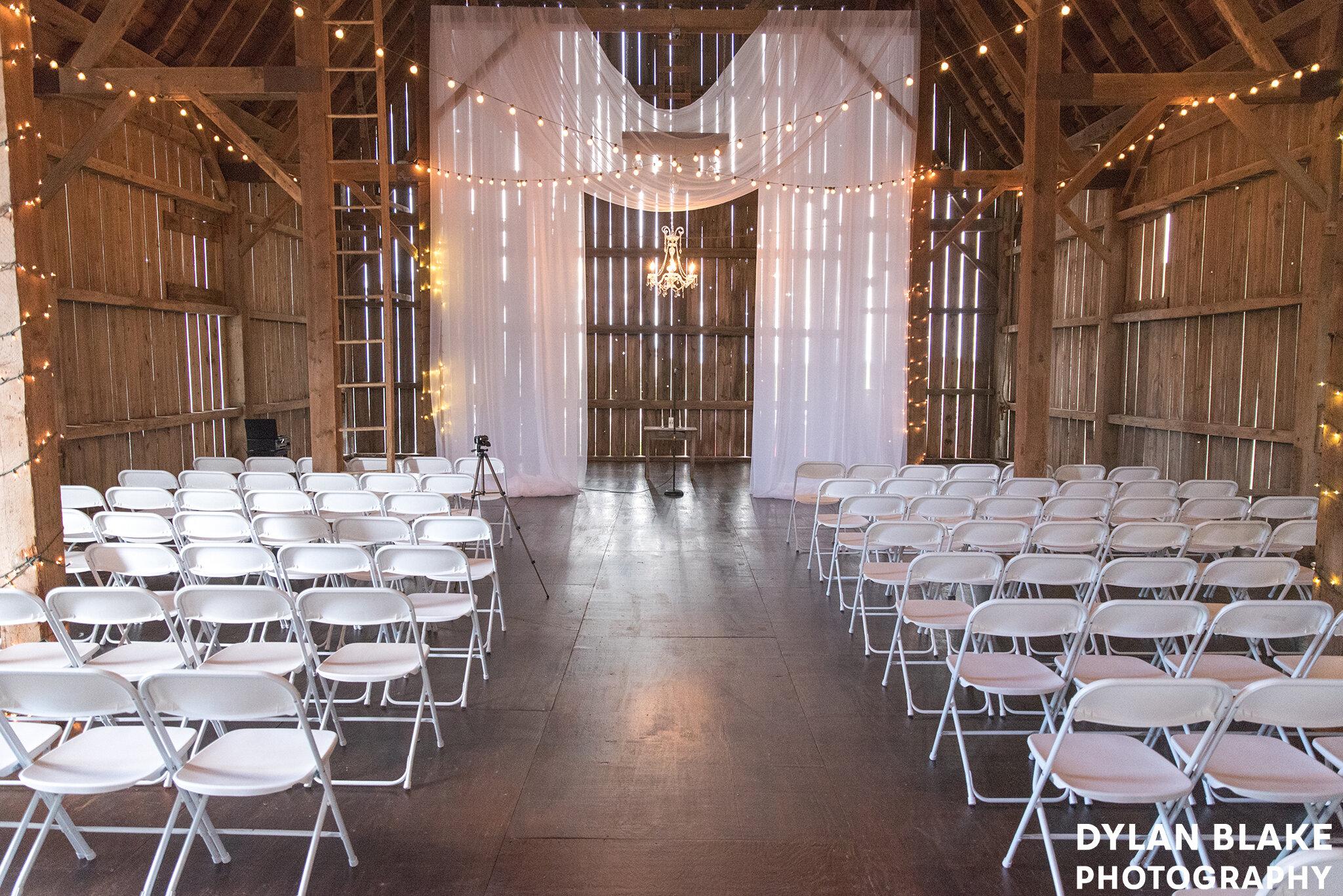 ryan-and-billy-brighton-acres-wedding0007.jpg