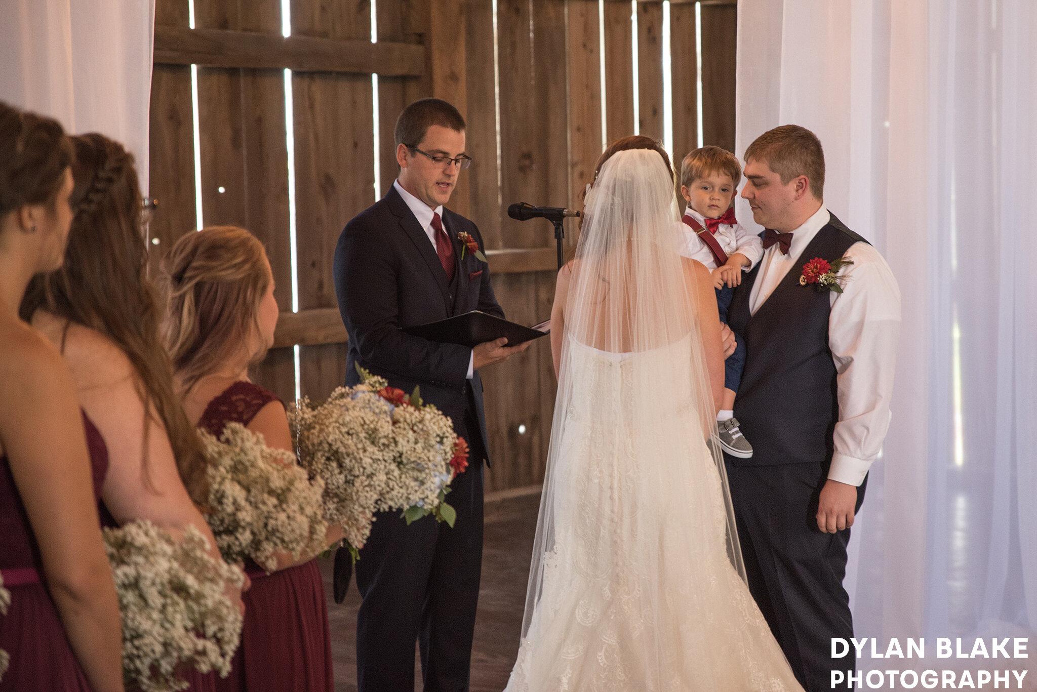 ryan-and-billy-brighton-acres-wedding0018.jpg