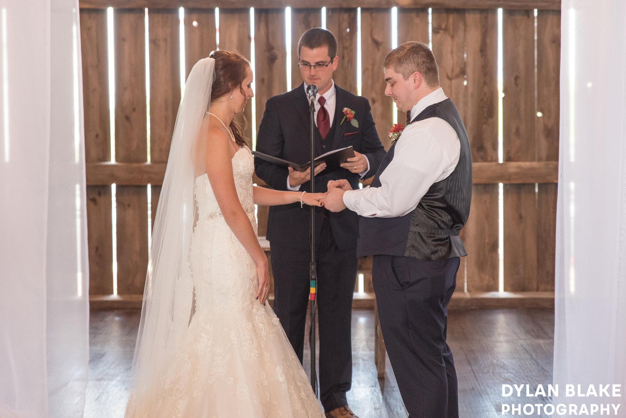 ryan-and-billy-brighton-acres-wedding0020.jpg