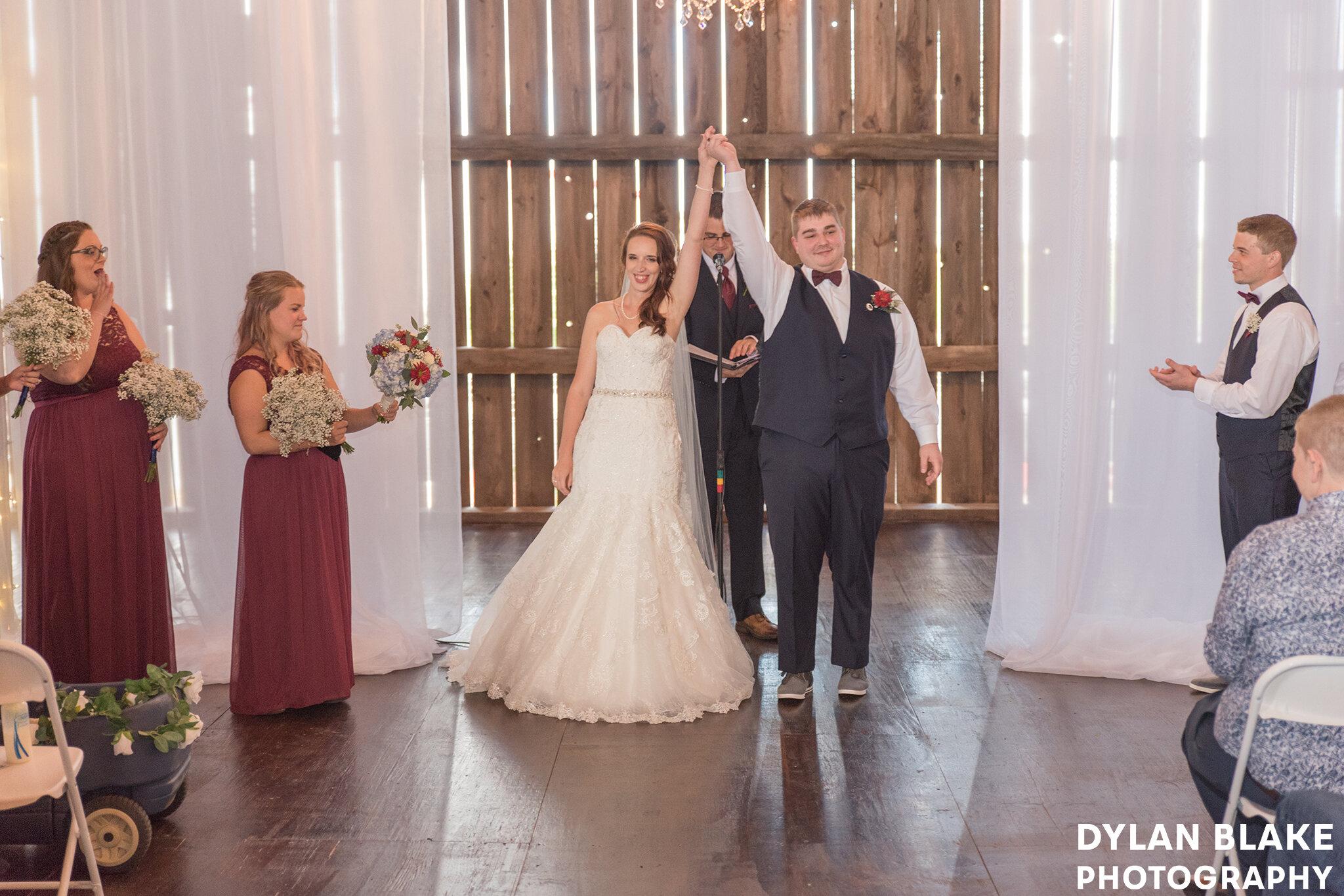 ryan-and-billy-brighton-acres-wedding0022.jpg