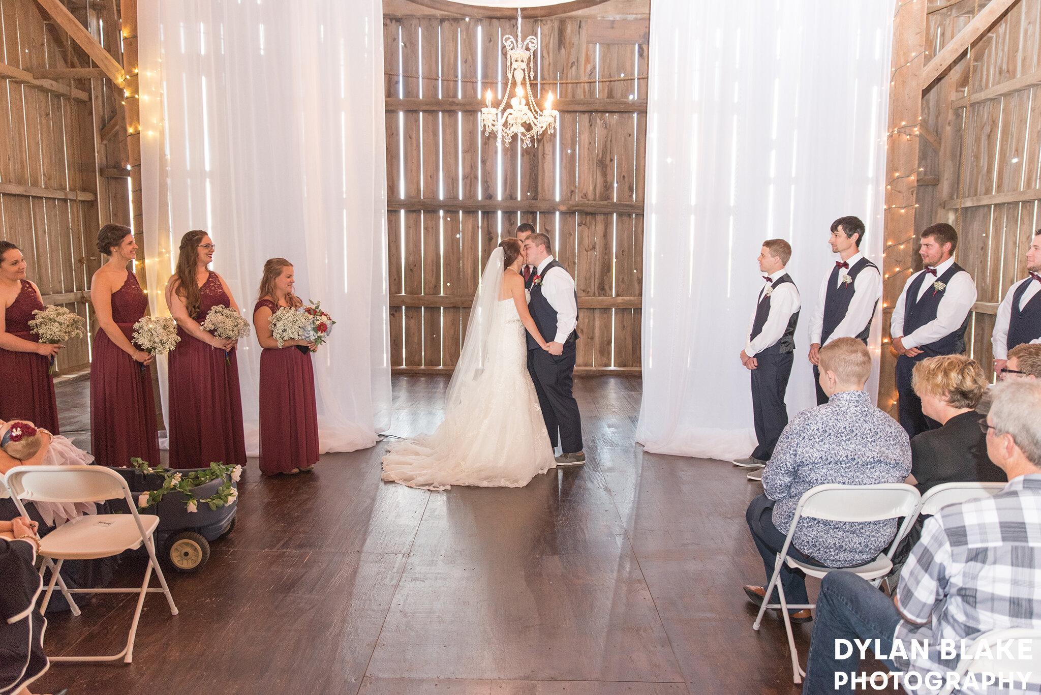 ryan-and-billy-brighton-acres-wedding0021.jpg