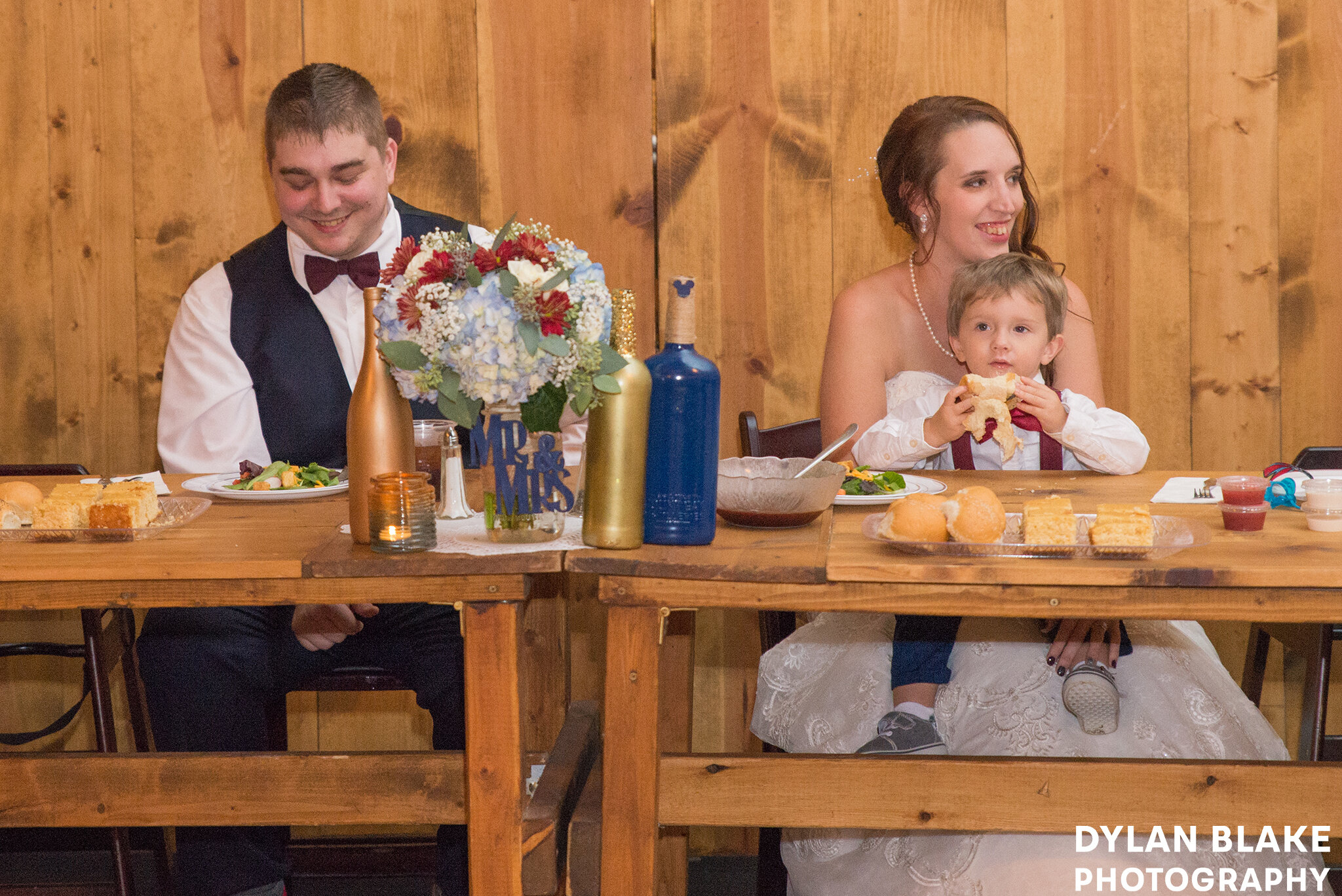 ryan-and-billy-brighton-acres-wedding0038.jpg