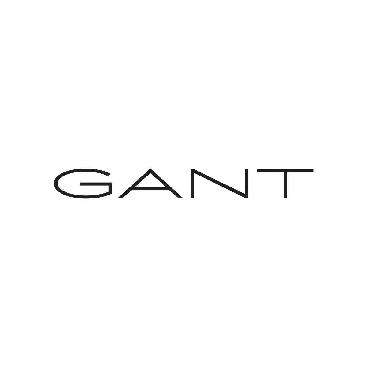 GANT-LOGO_1200x1200px_300dpi.jpg