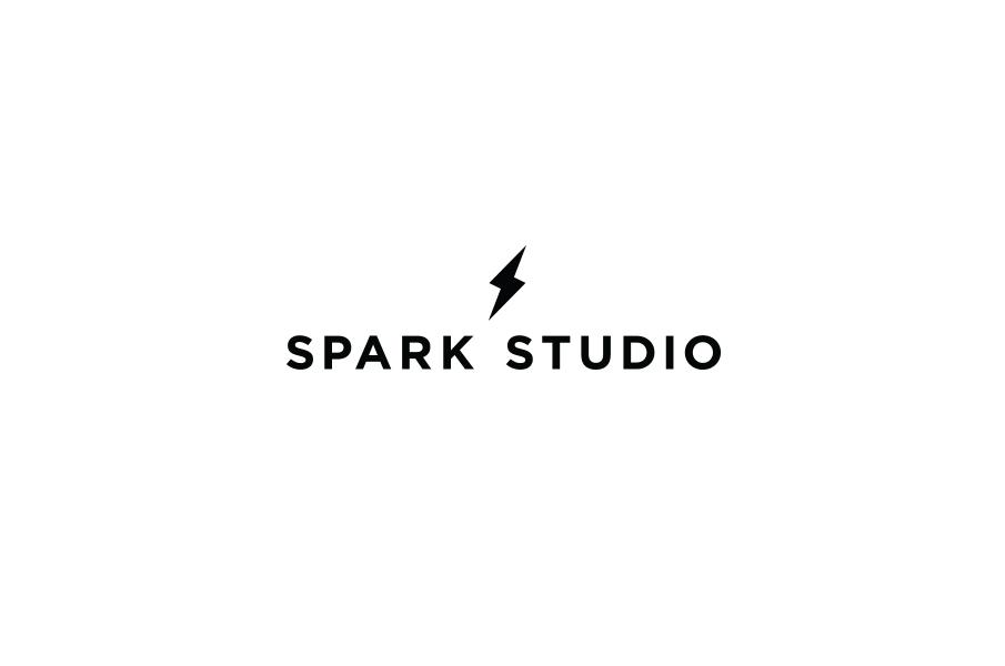 spark studio.jpg