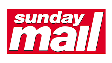thesundaymail.png