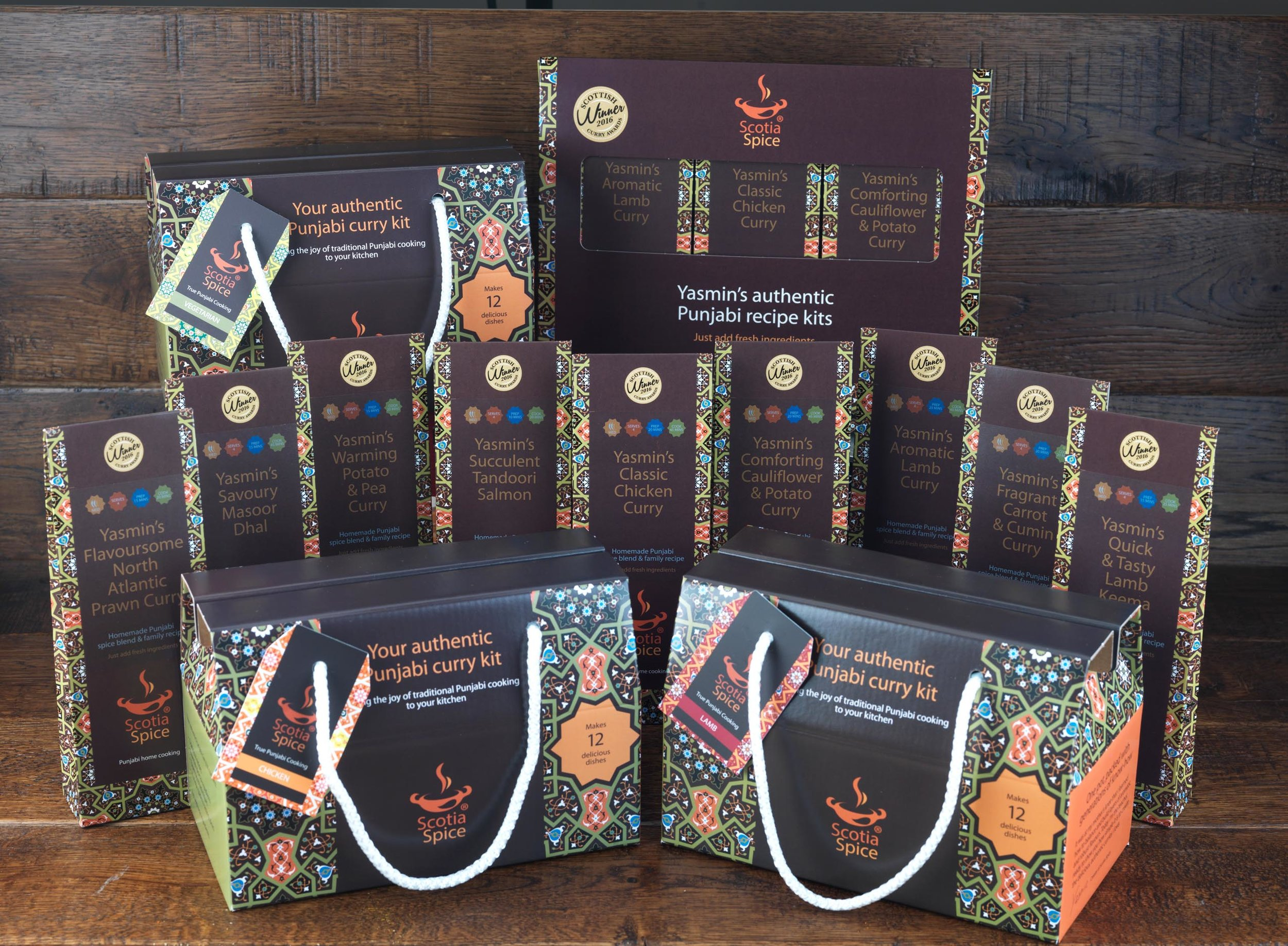 43 Scotia Spice product range.jpg
