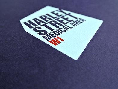 harleystreetbrochure.jpg