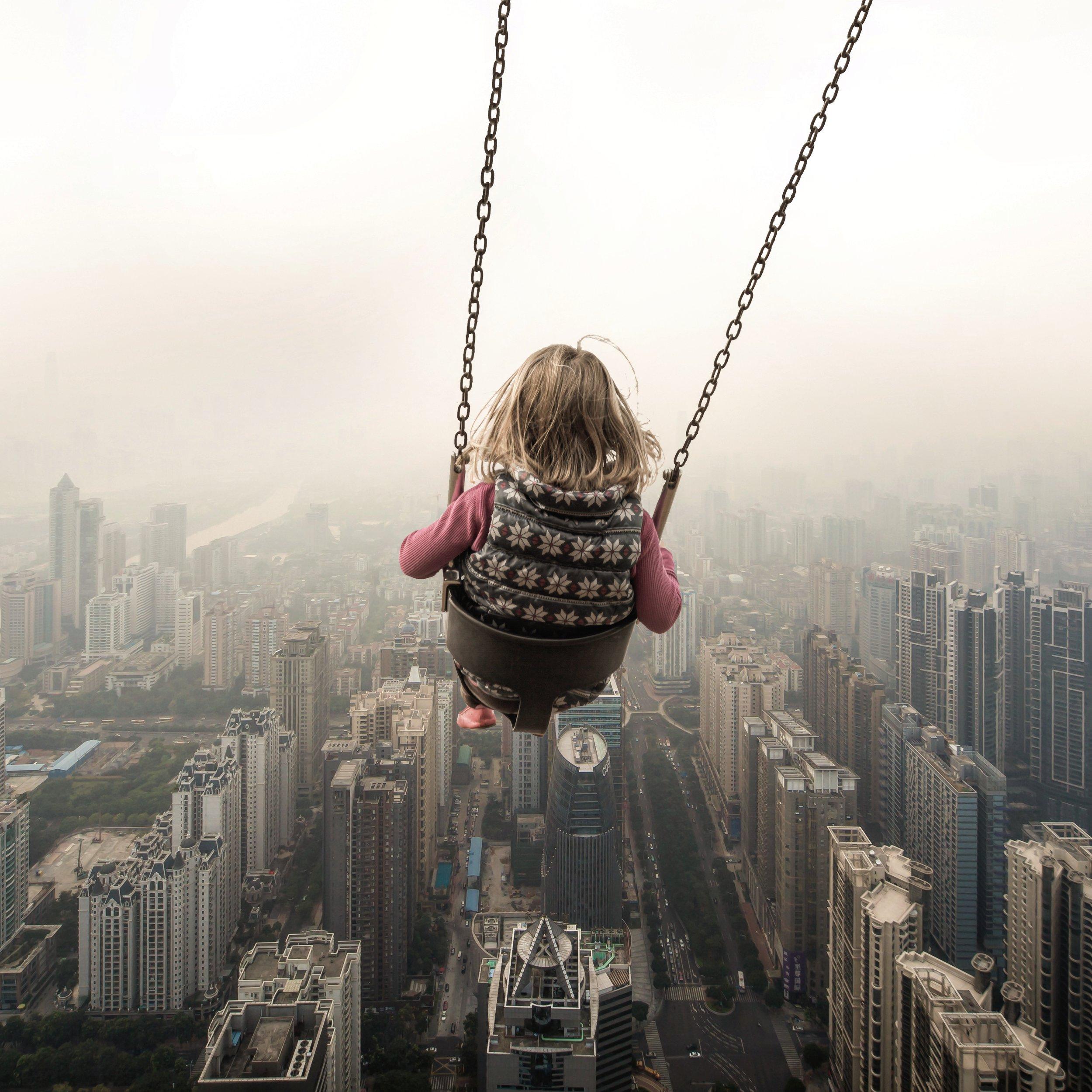 Swing-HighRes.jpg