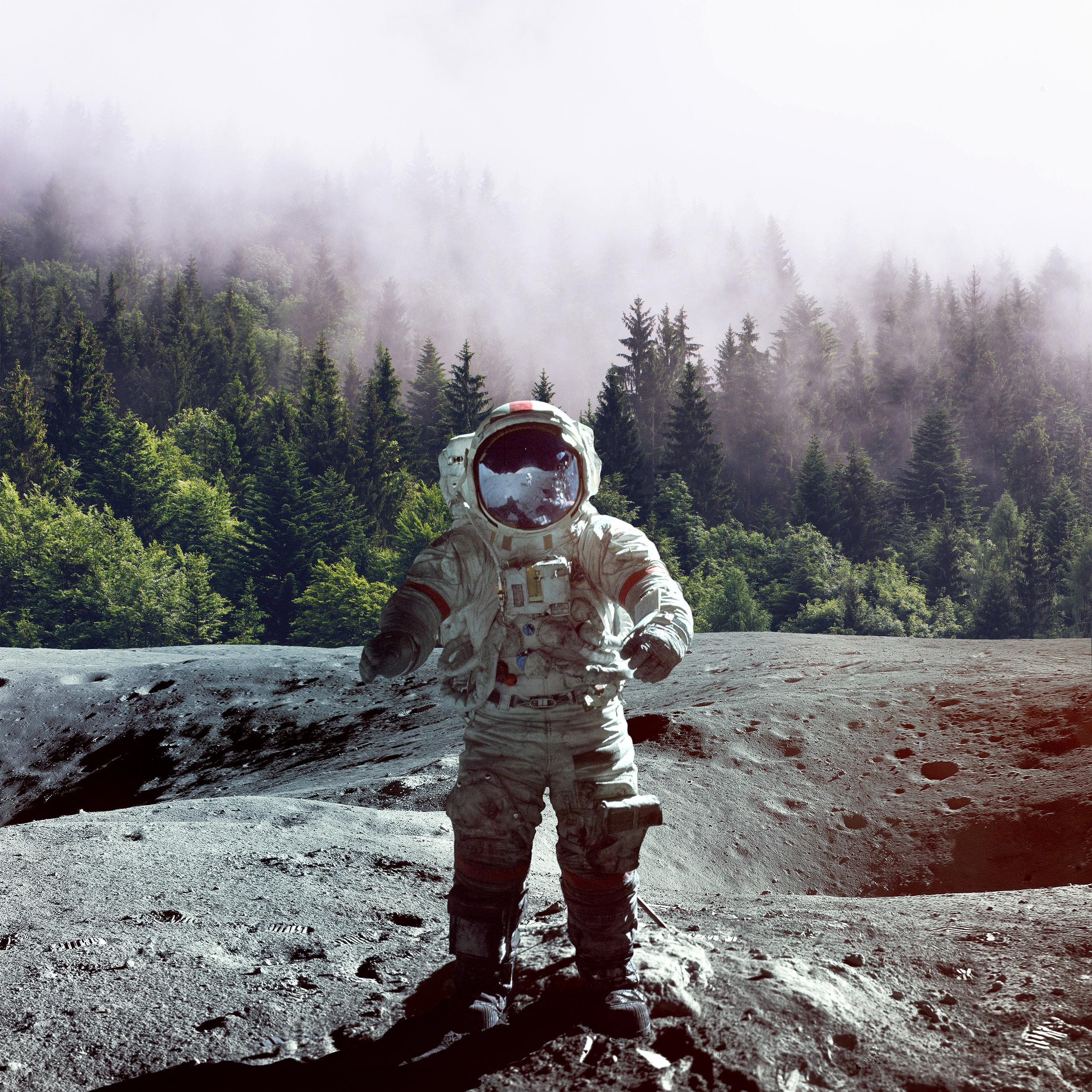spaceman2.jpg