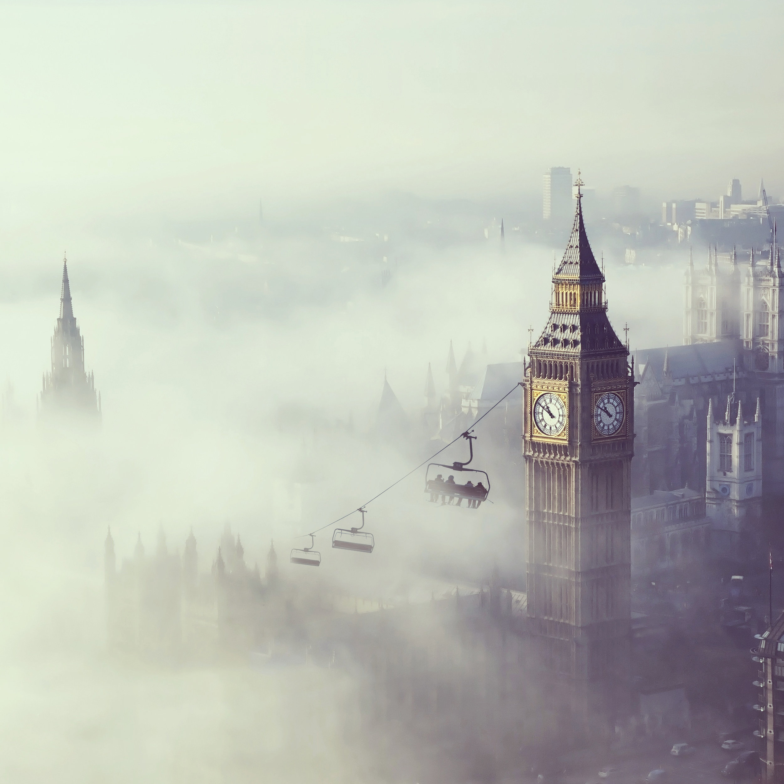 London-Instagram.jpg