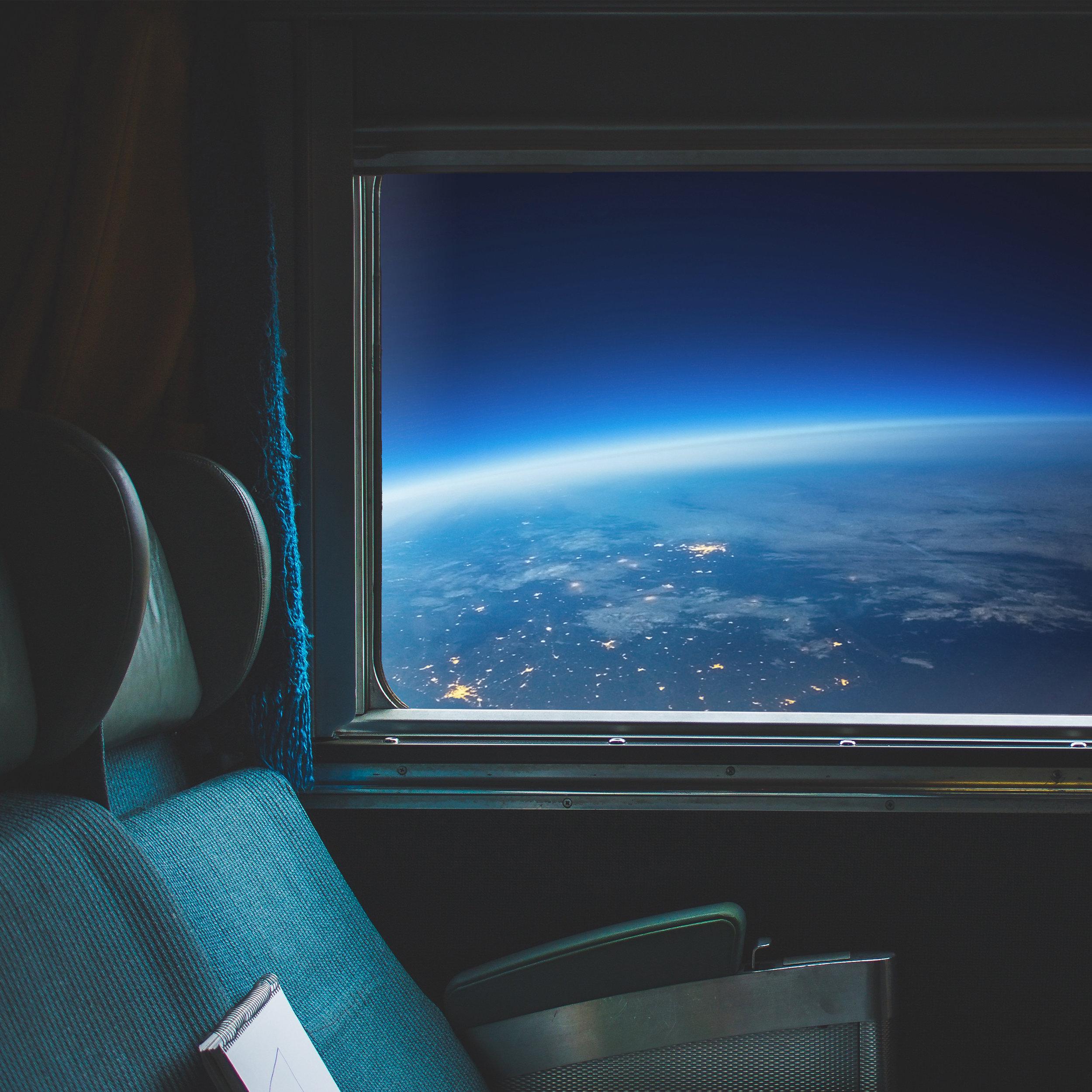 WindowSeat2.jpg