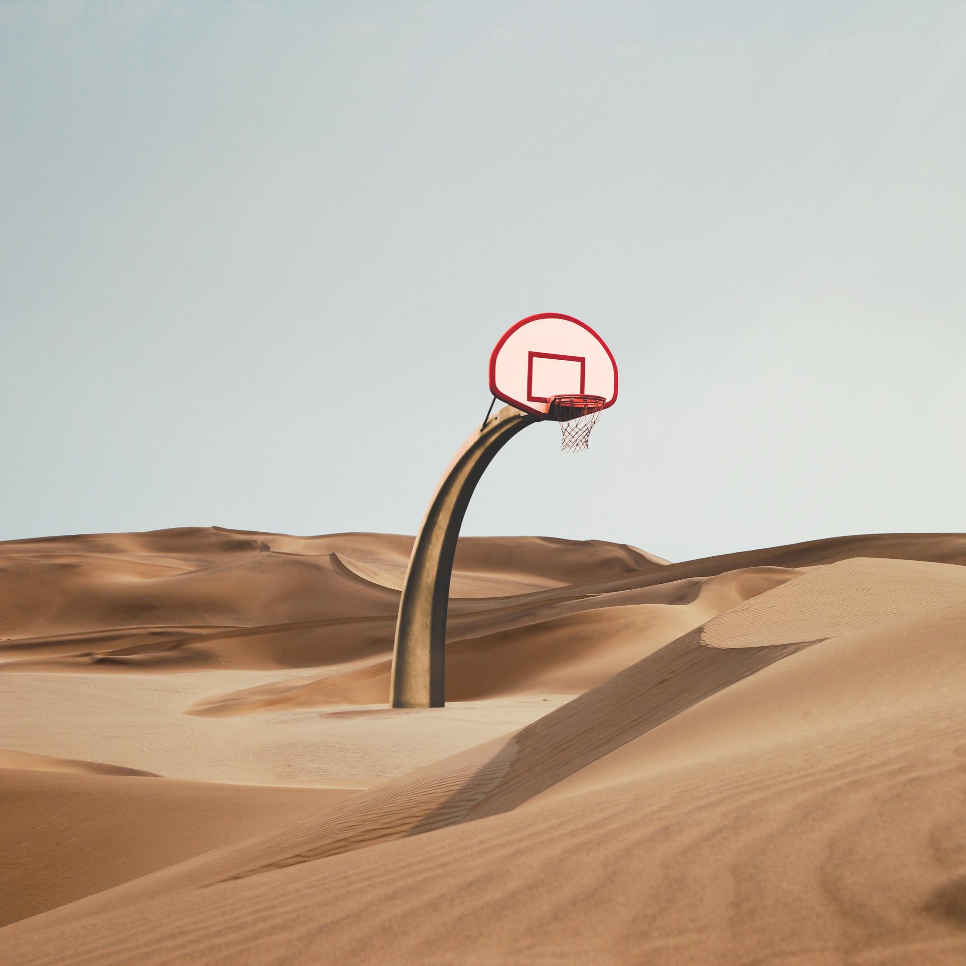basketball-twitter.jpg
