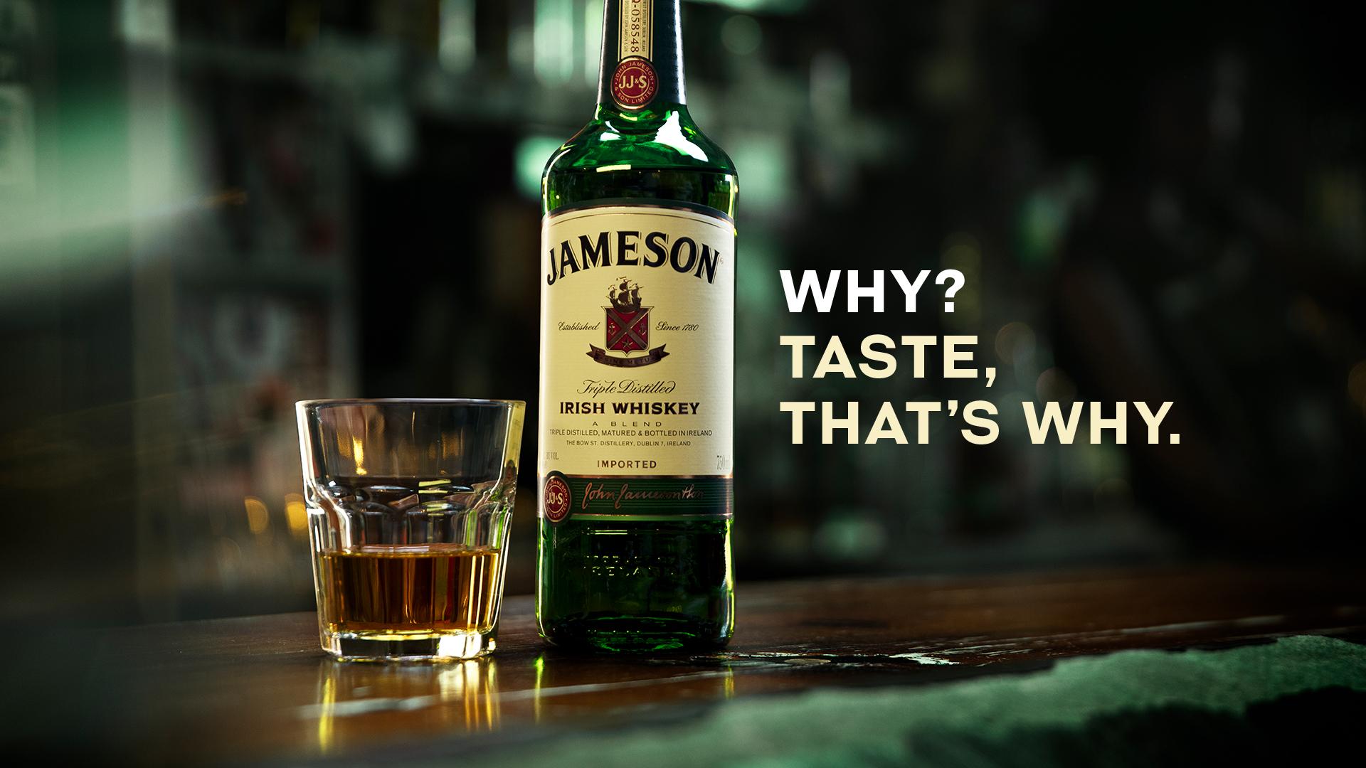 Jameson-1.jpg