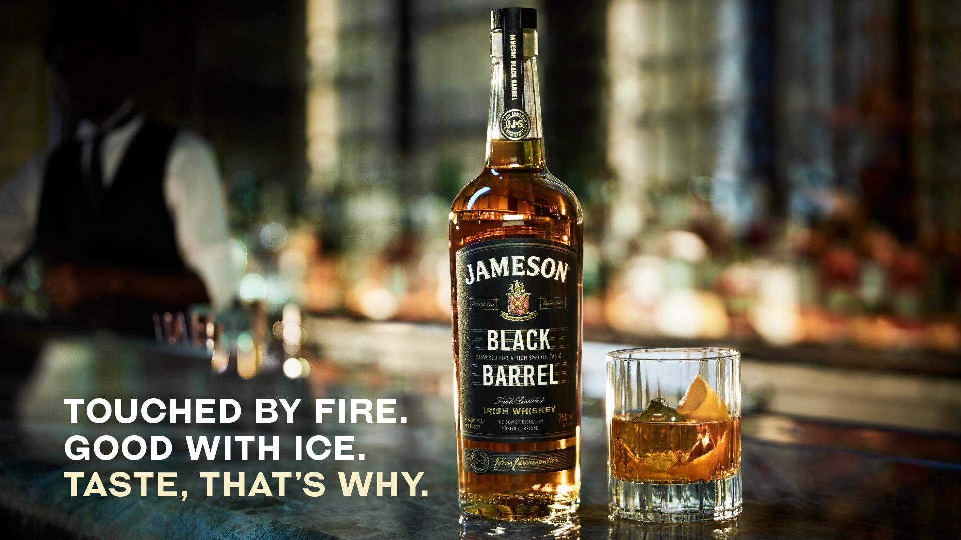Jameson-3.jpg