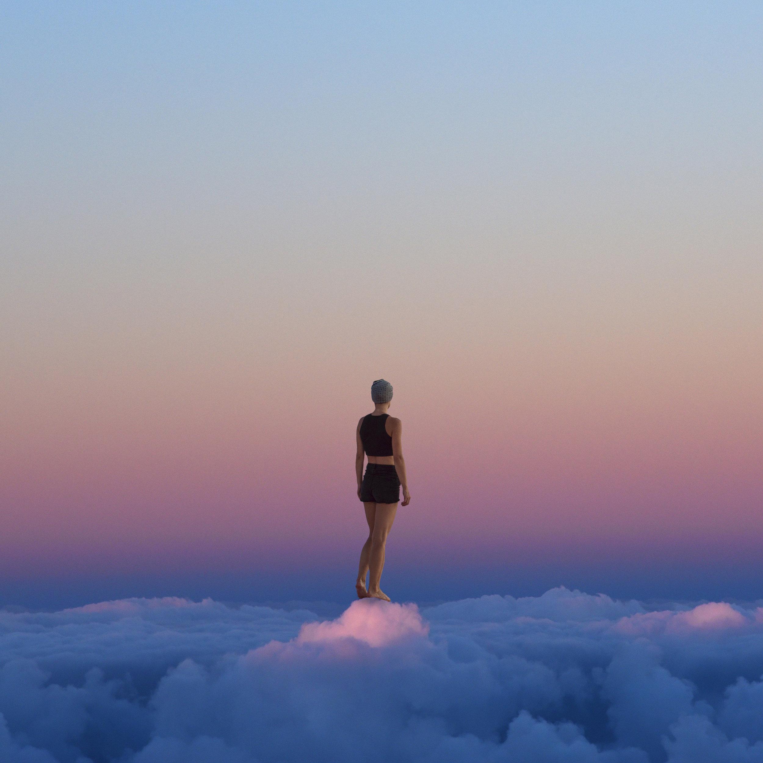 CloudSwimming.jpg