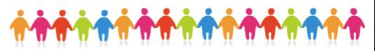 The European Innovation Partnership on Health and Active Ageing (EIP-AHA)