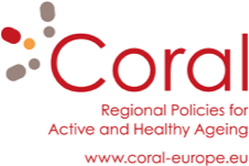 Community of regions for assisted living (CORAL)