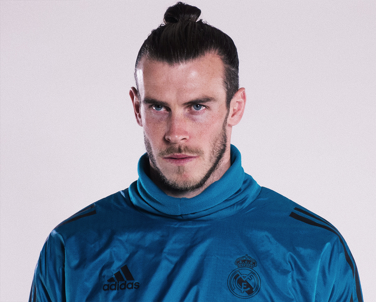 bale01.png