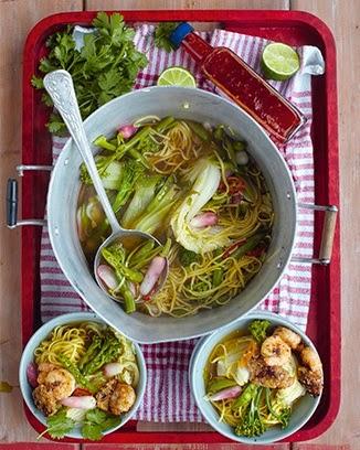 noodle+soup.jpg
